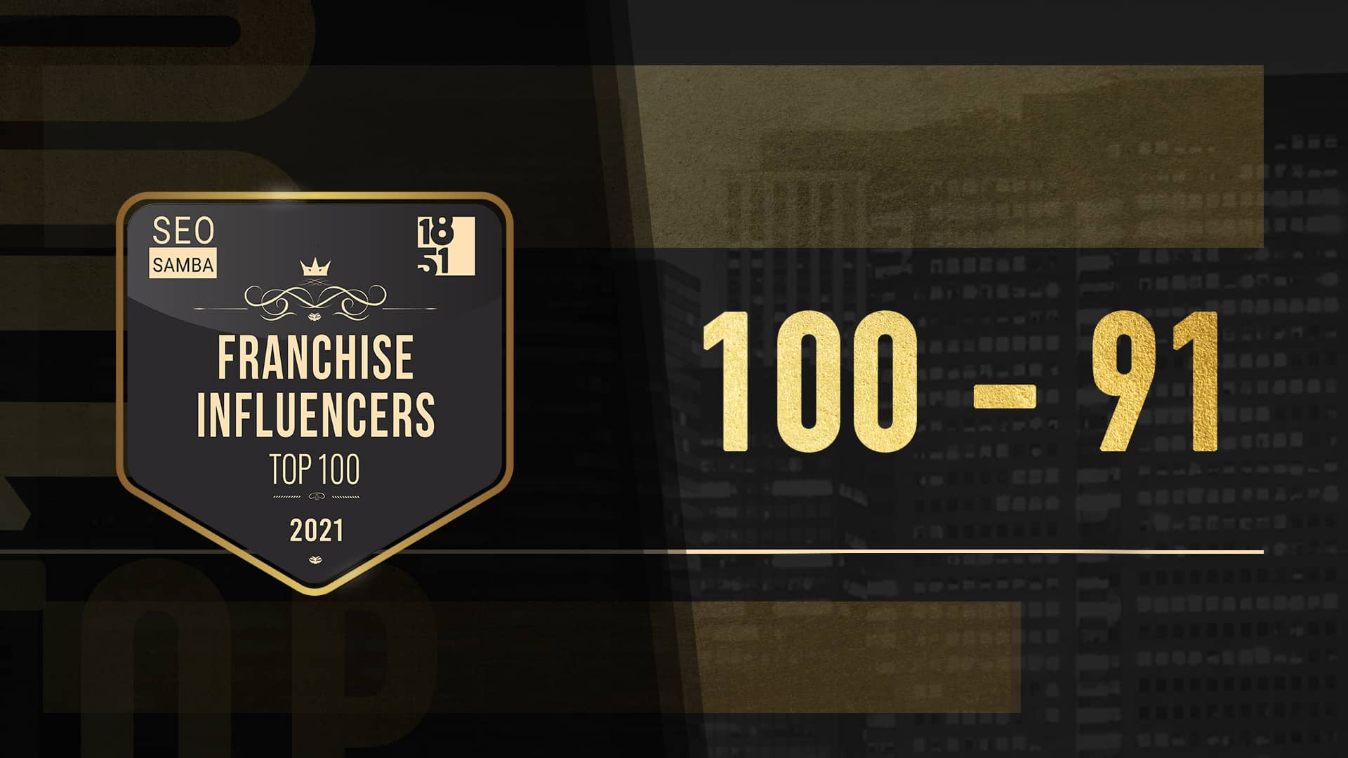 100-91