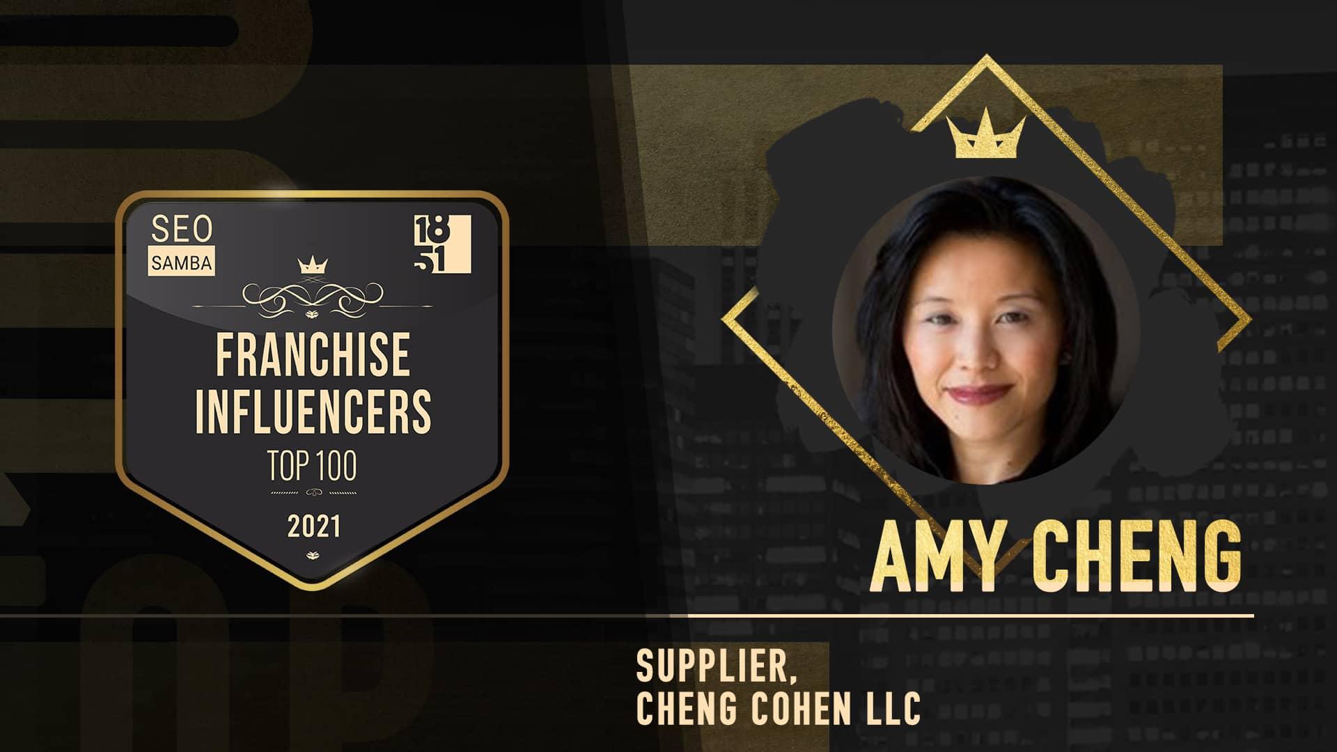 amy-cheng-cheng-cohen-llc