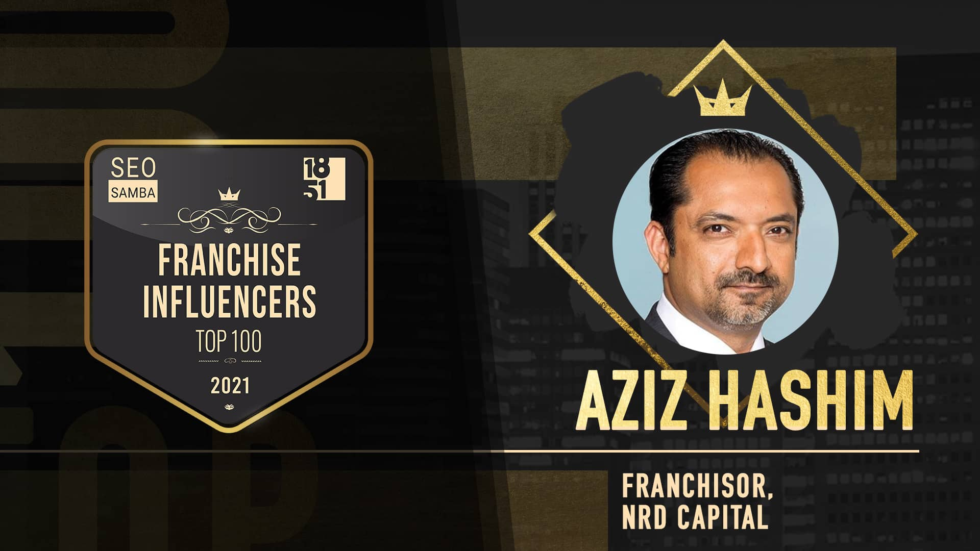 aziz-hashim-nrd-capital