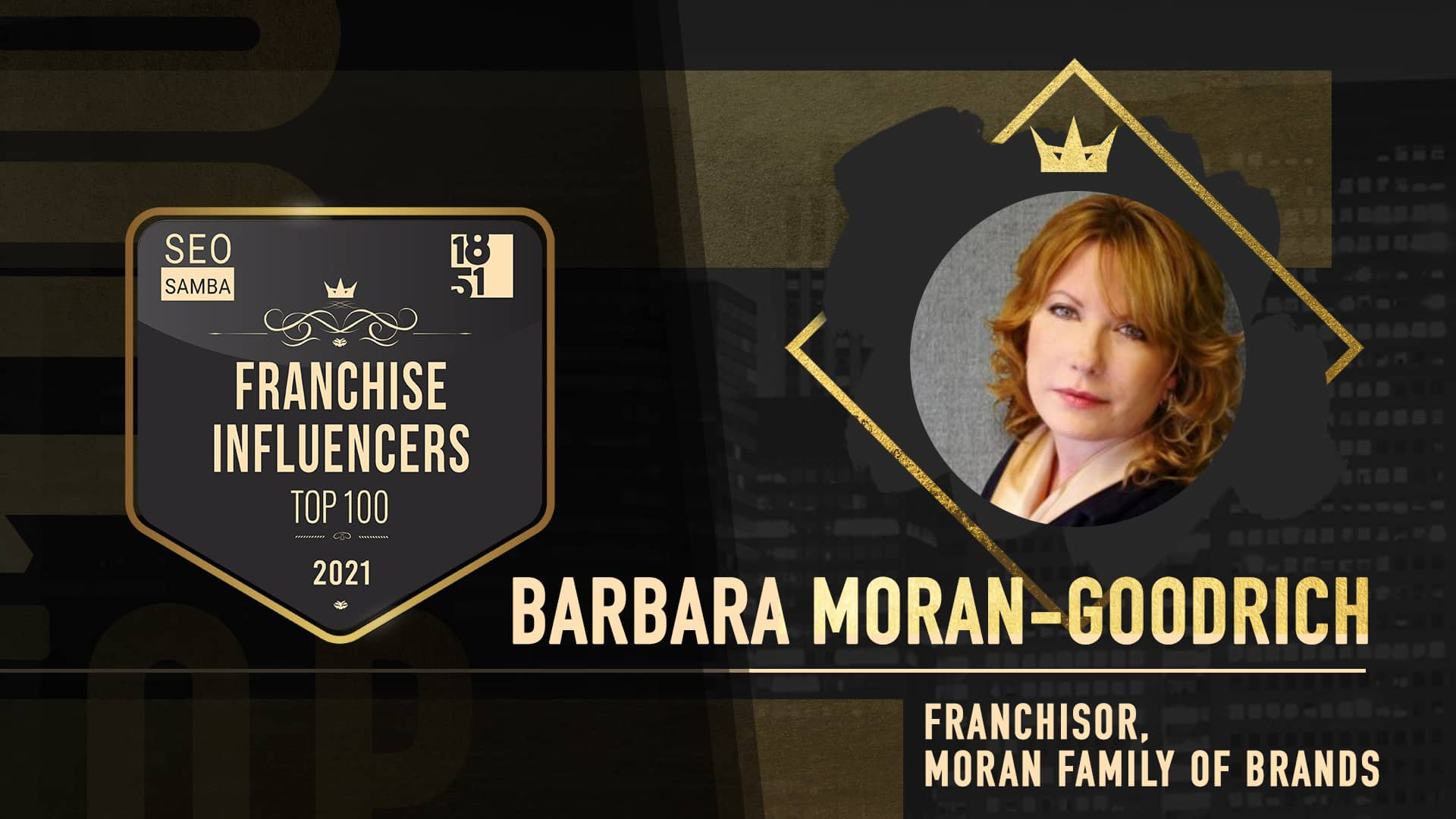 barbra-moran-goodrich-moran-family-of-brands