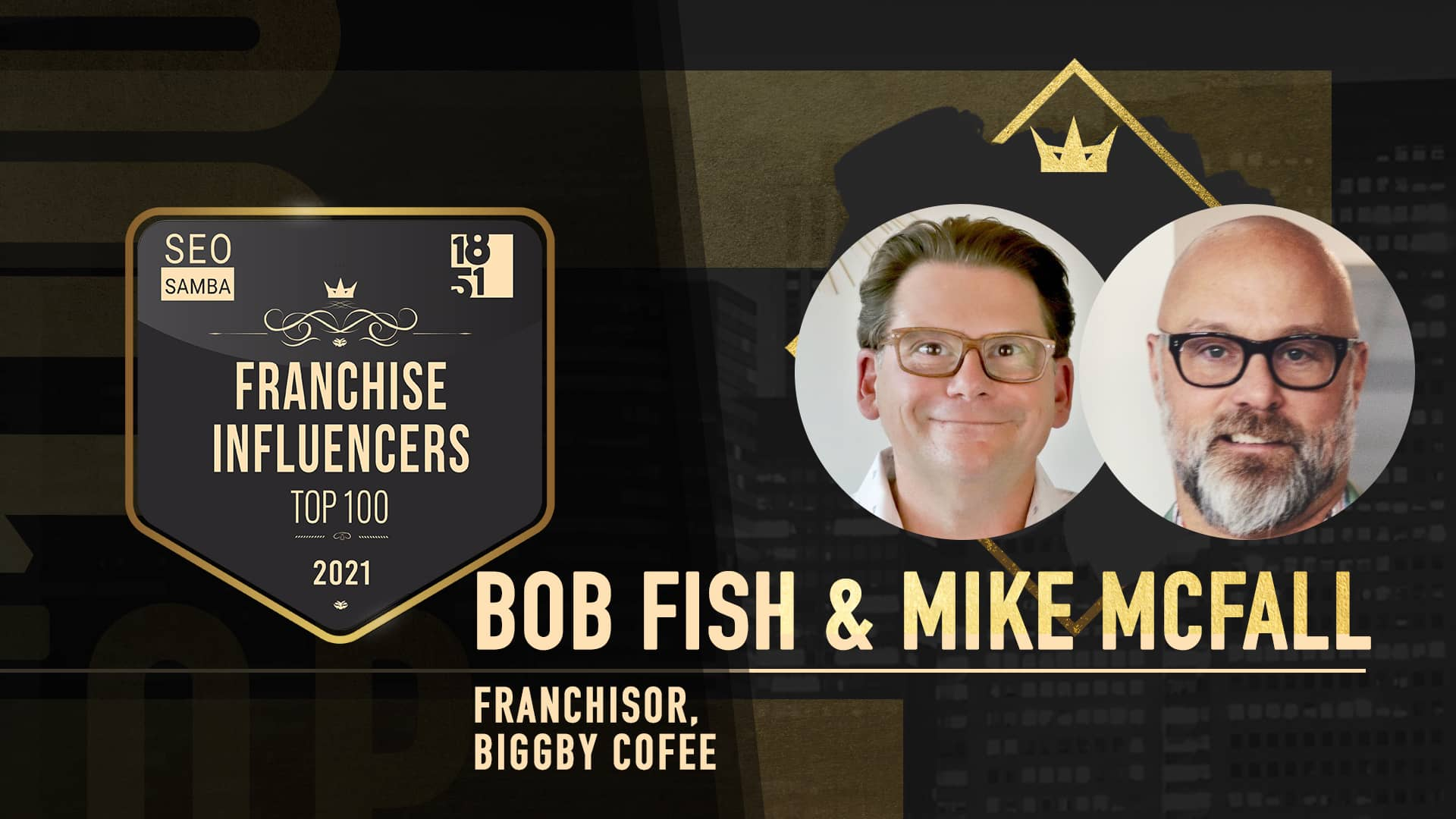 bob-fish-and-mike-mcfall-biggy-coffee