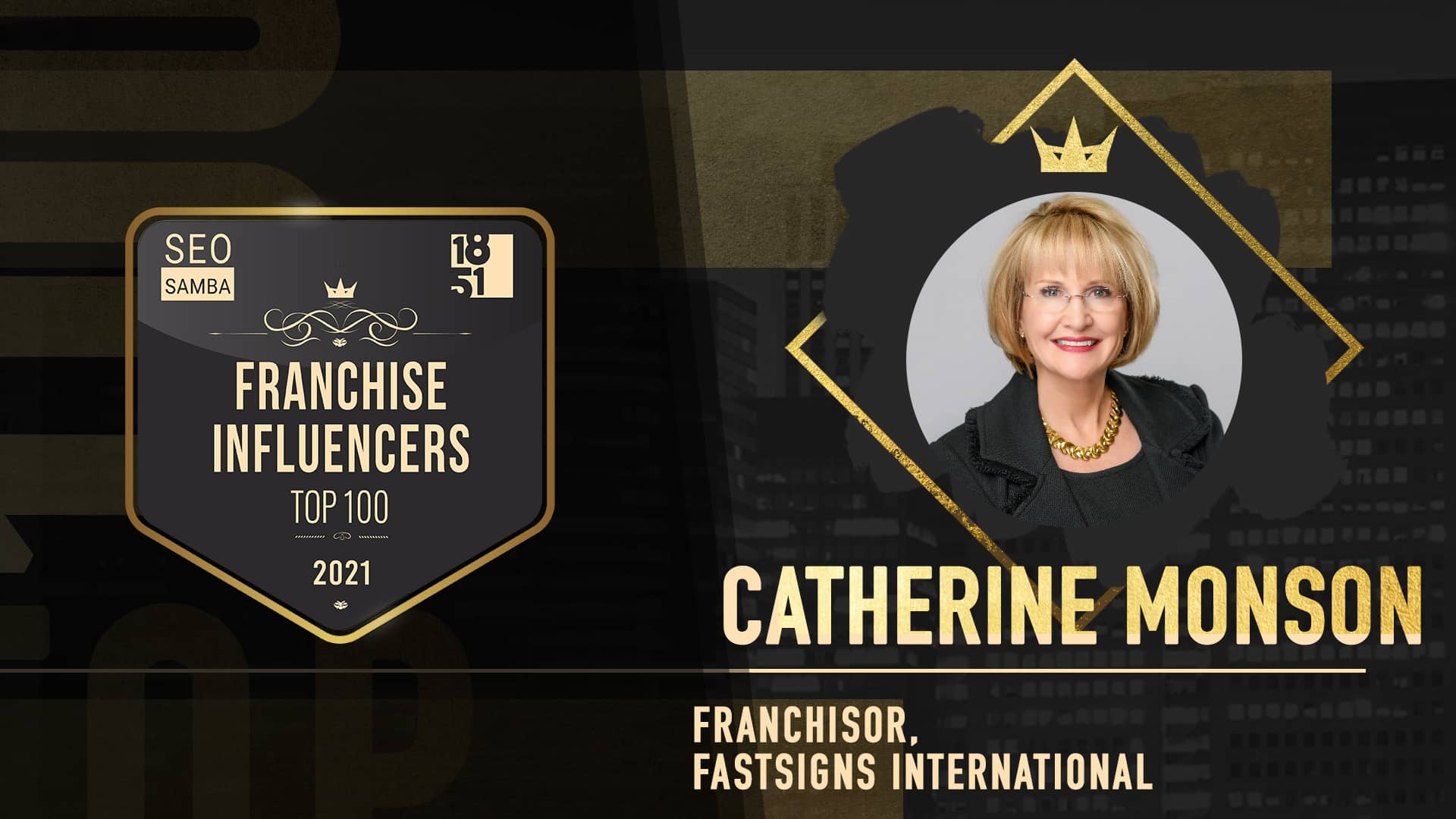 catherine-monson-fastsigns-international