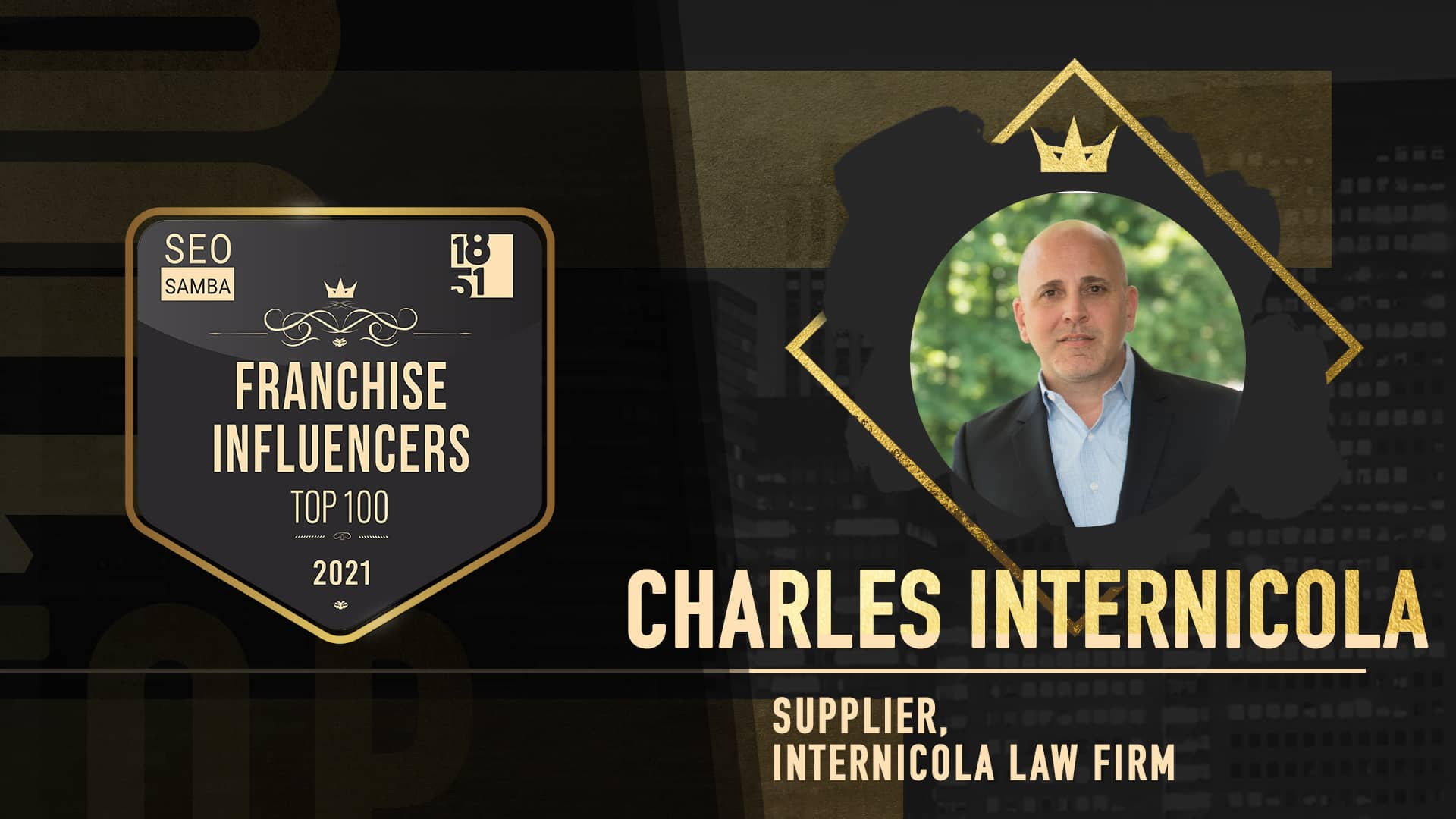 charles-internicola-internicola-law-firm