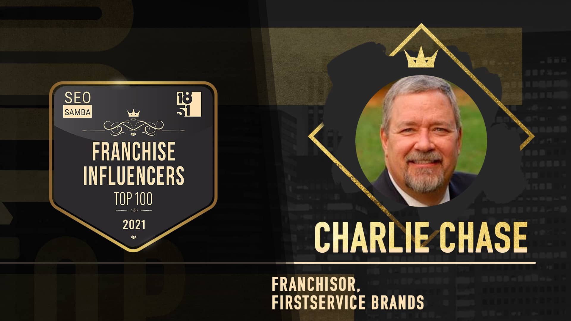 charlie-chase-firstservice-brands