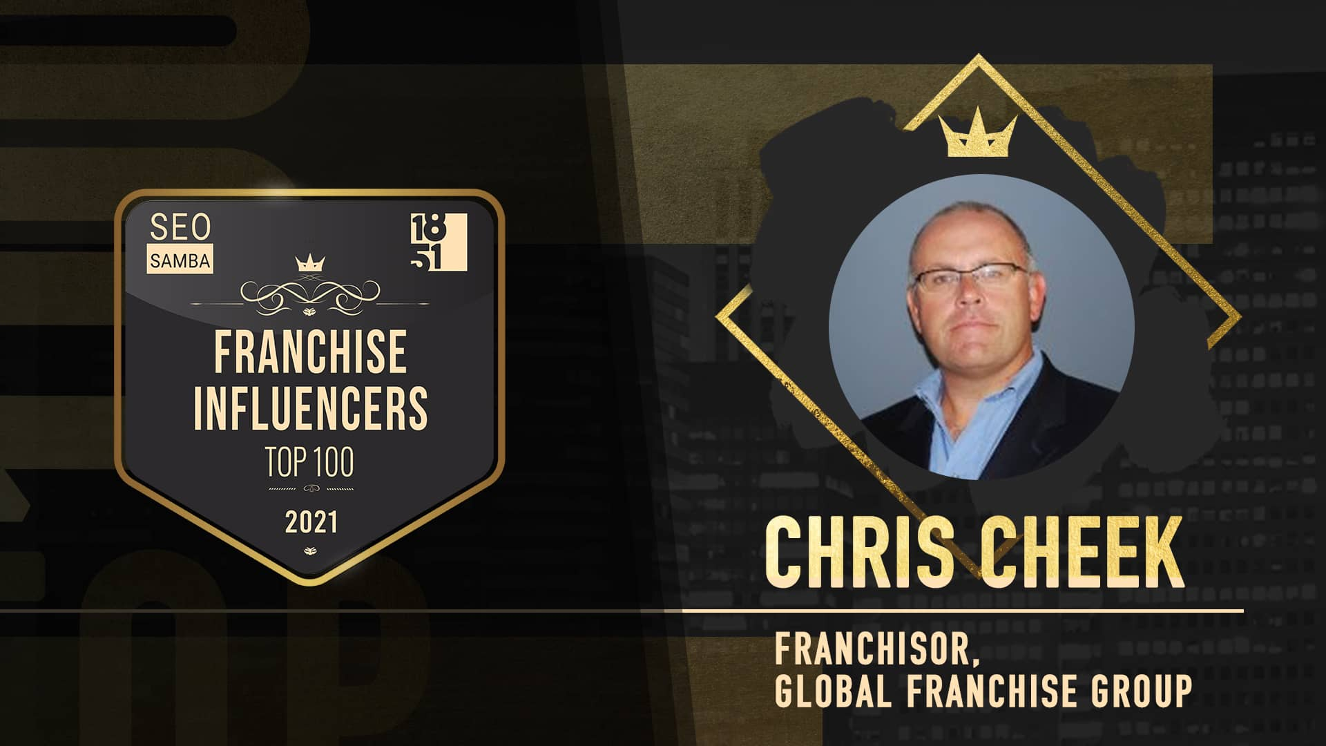 chris-cheek-global-franchise-group