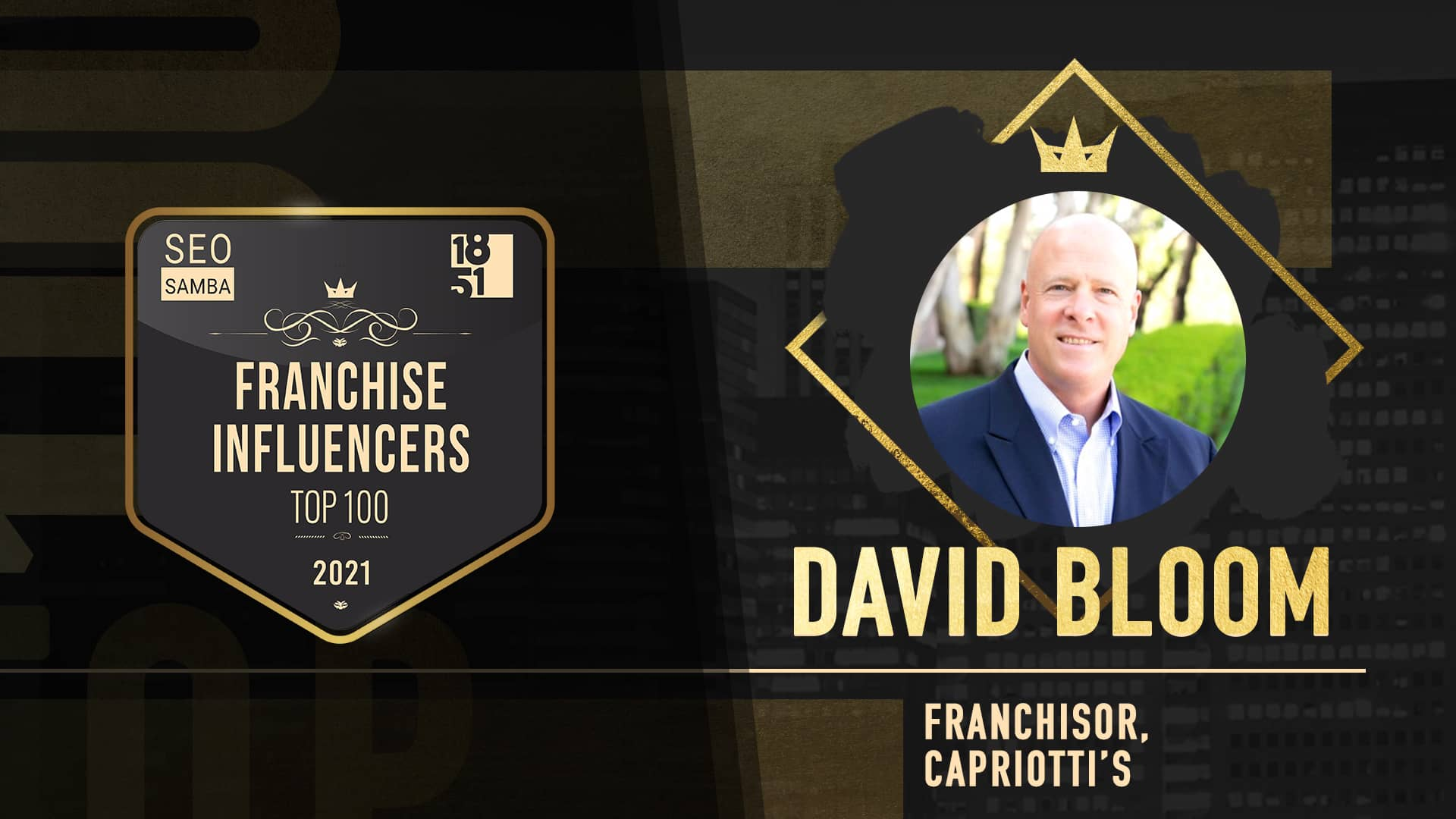 david-bloom-capriottis