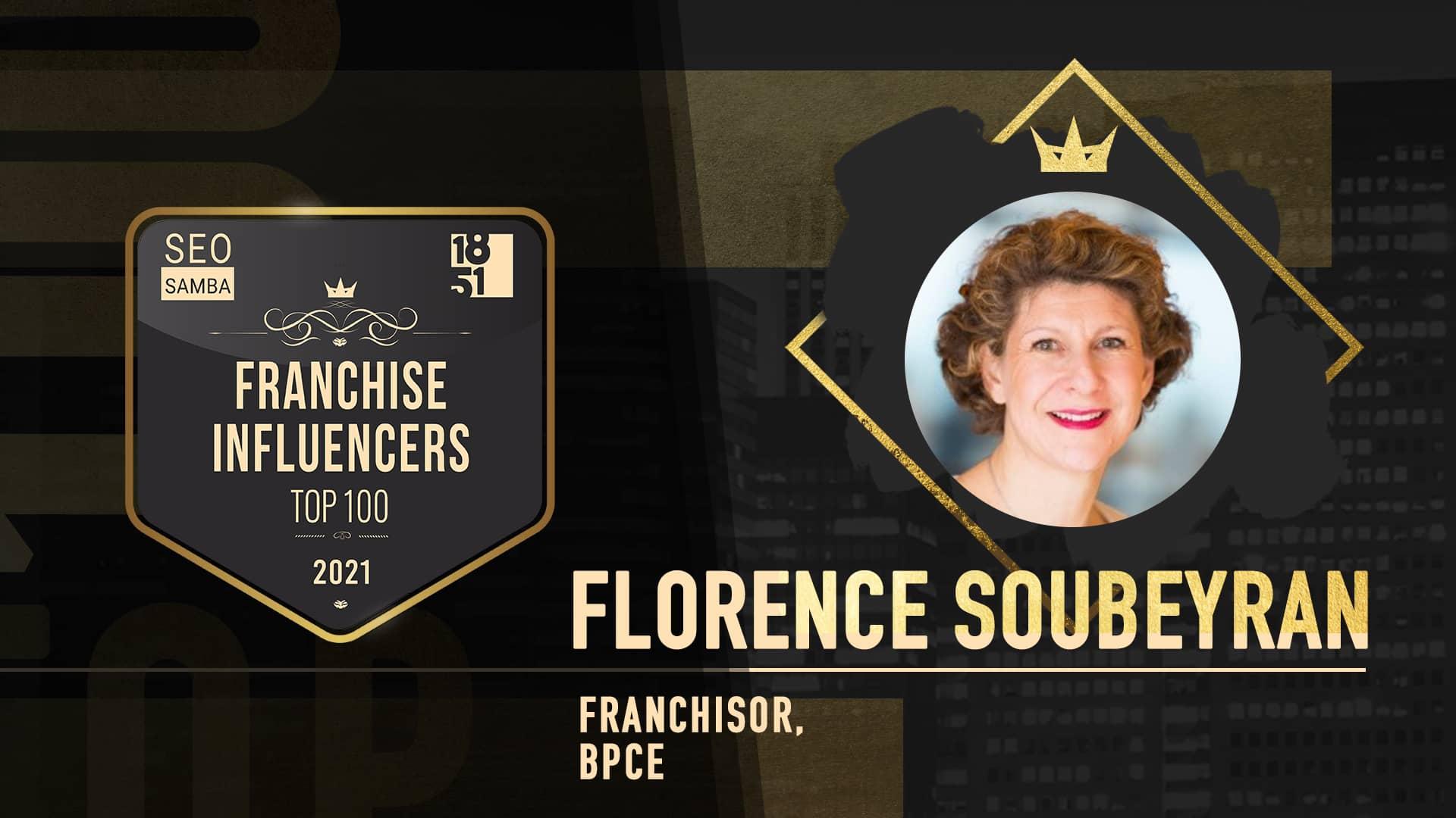 florence-soubeyran-bpce