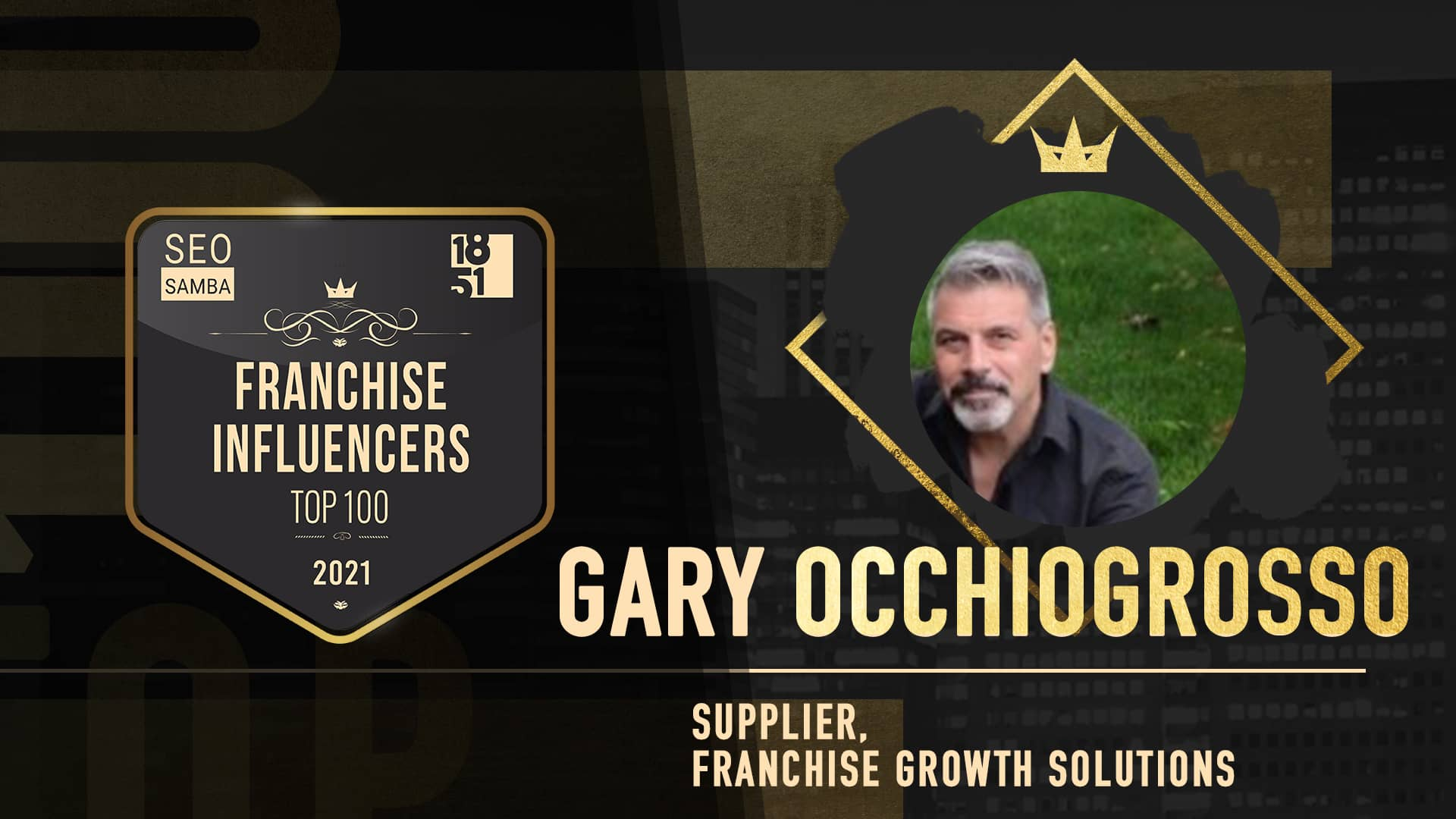 gary-occhiogrosso-franchise-growth-solutions