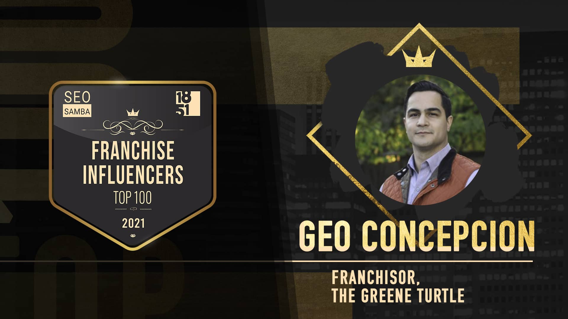 geo-concepcion-the-greene-turtle