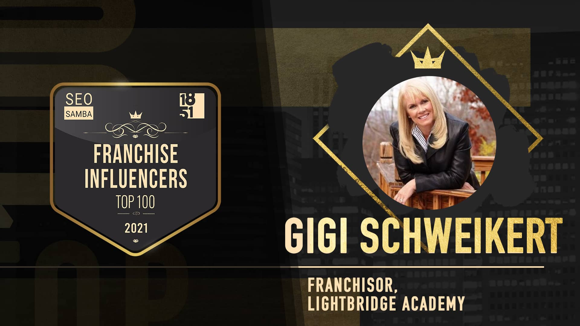 gigi-schweikert-lightbridge-academy