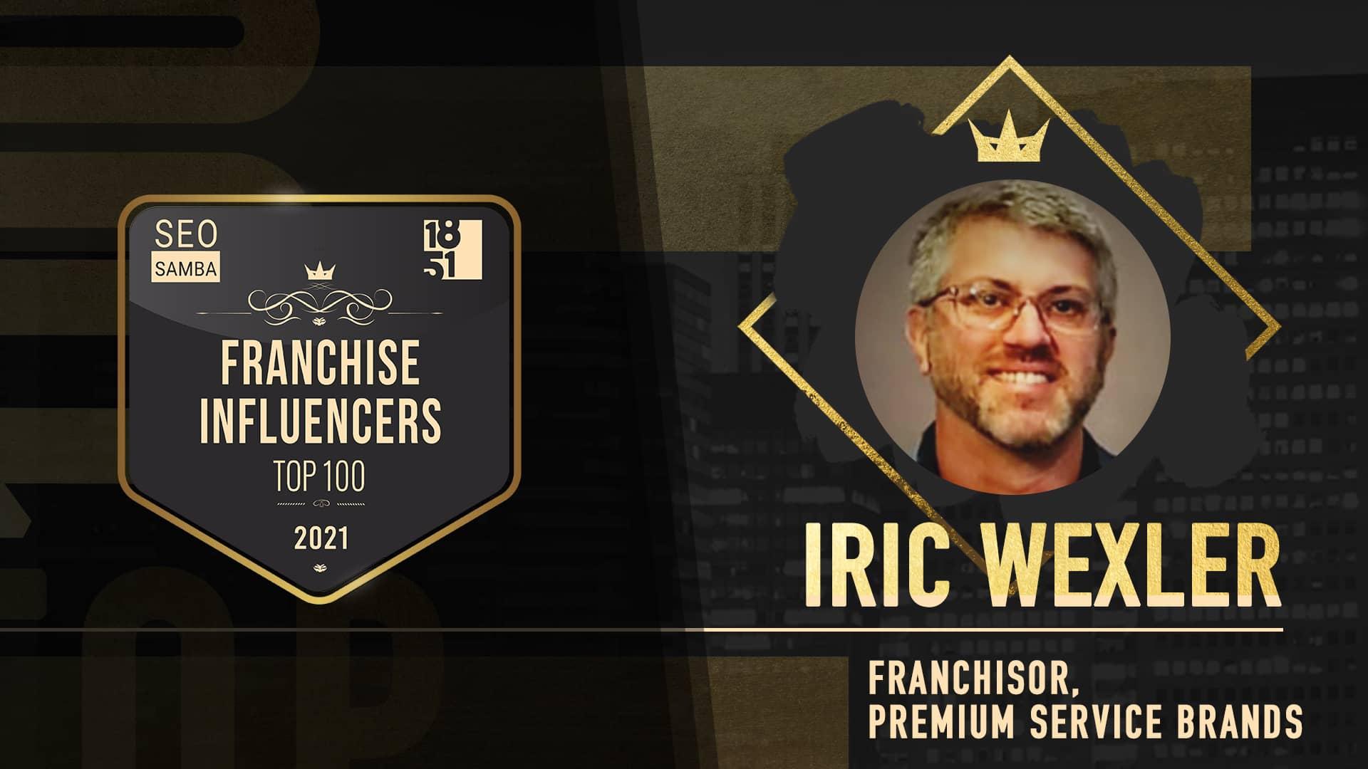 iric-wexler-premium-service-brands