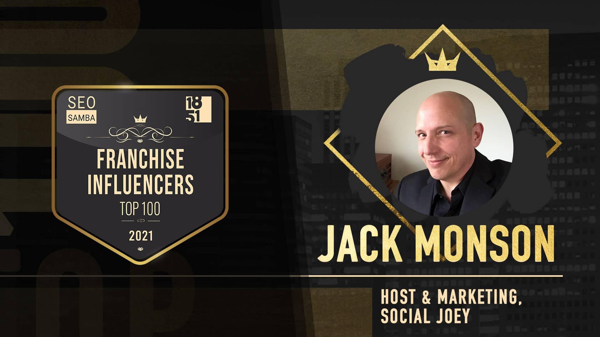 jack-monson-social-geek-radio