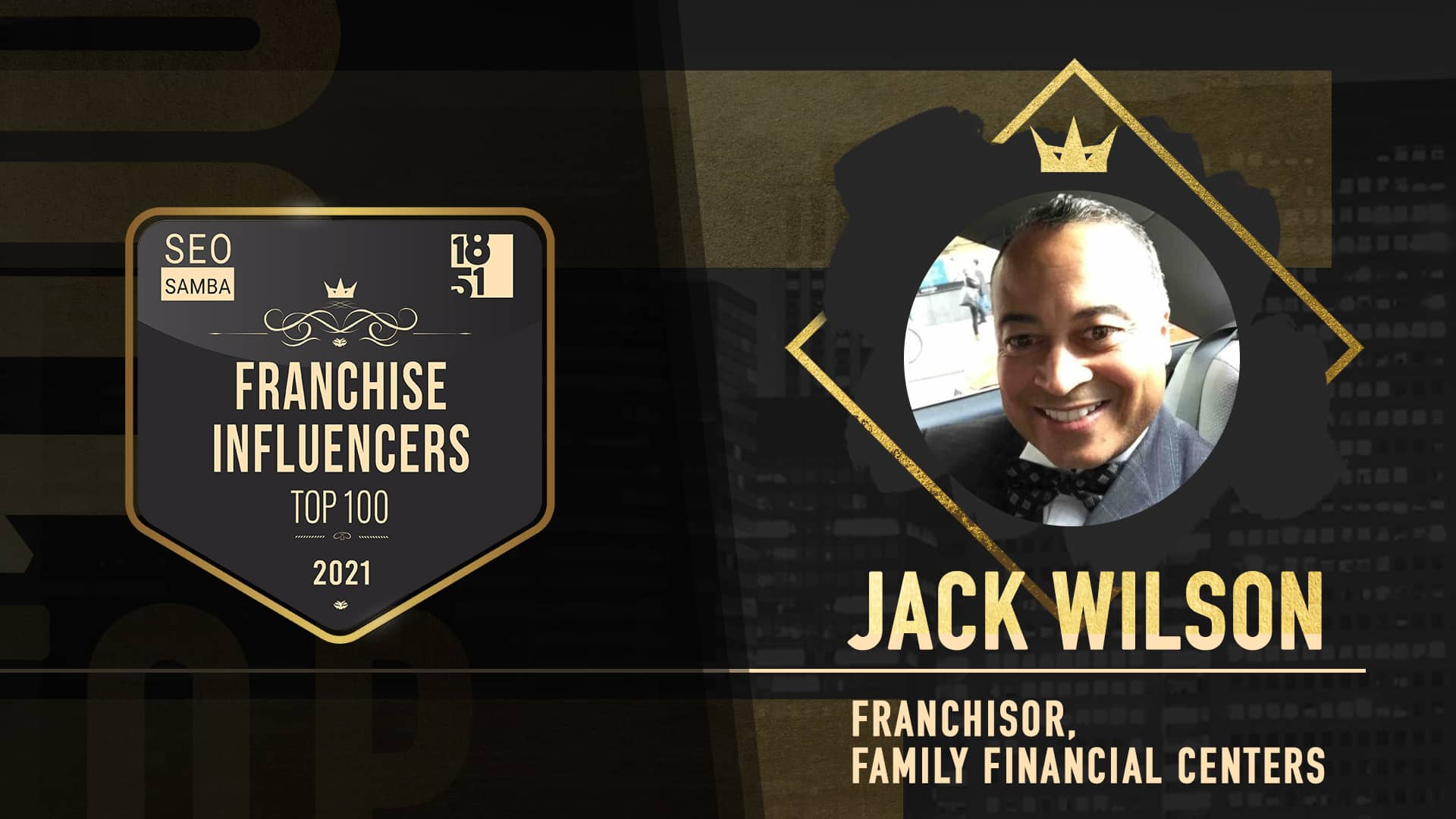 jack-wilson-family-financial-centers