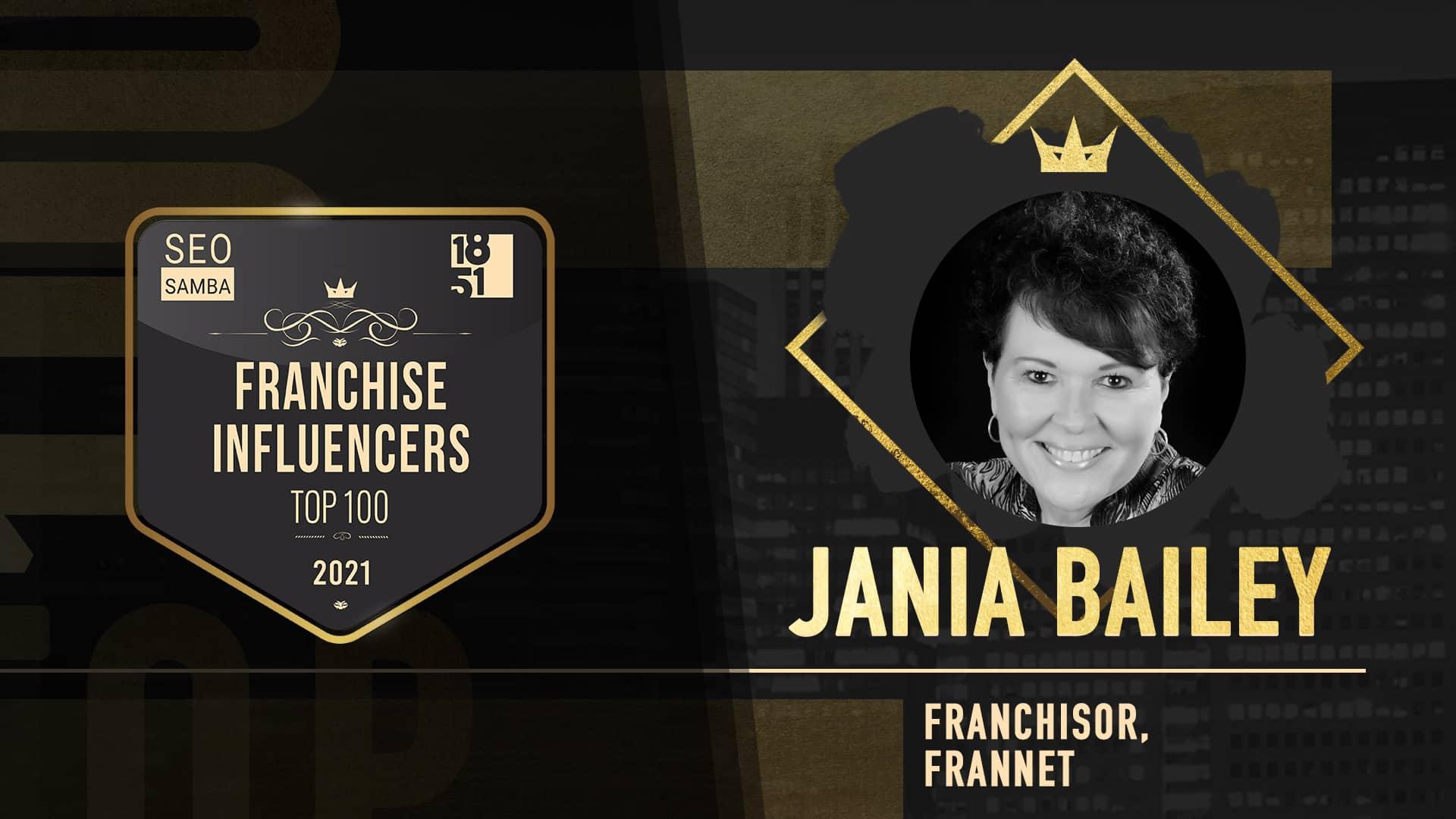 jania-bailey-frannet