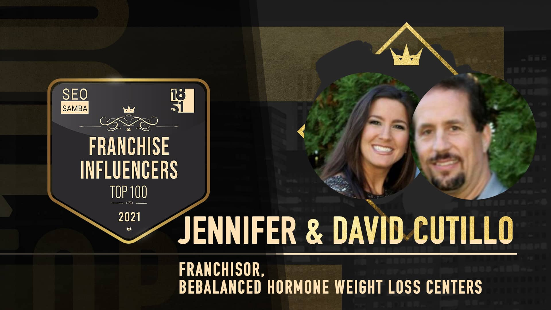 jennifer-and-david-cutillo-bebalanced-hormone-weight-loss-centers