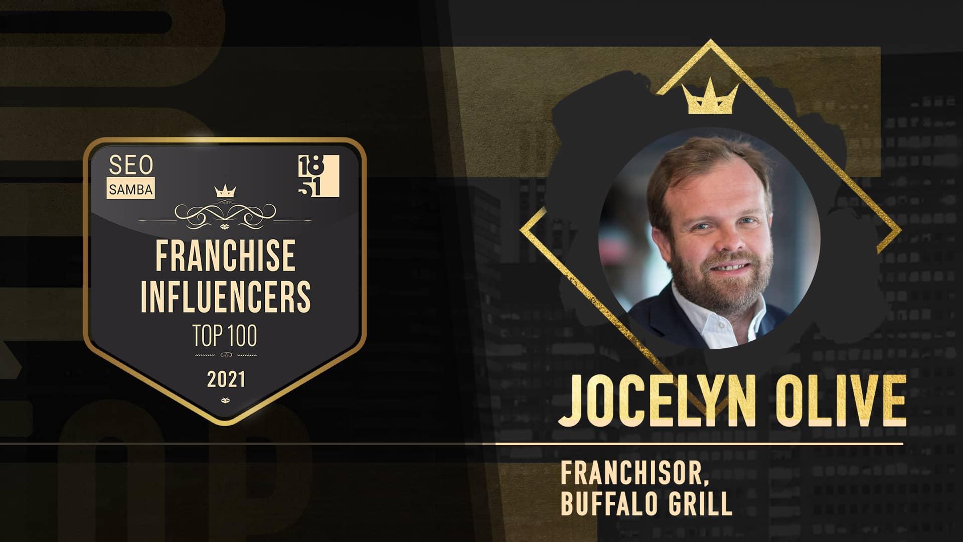 jocelyn-olive-buffalo-grill