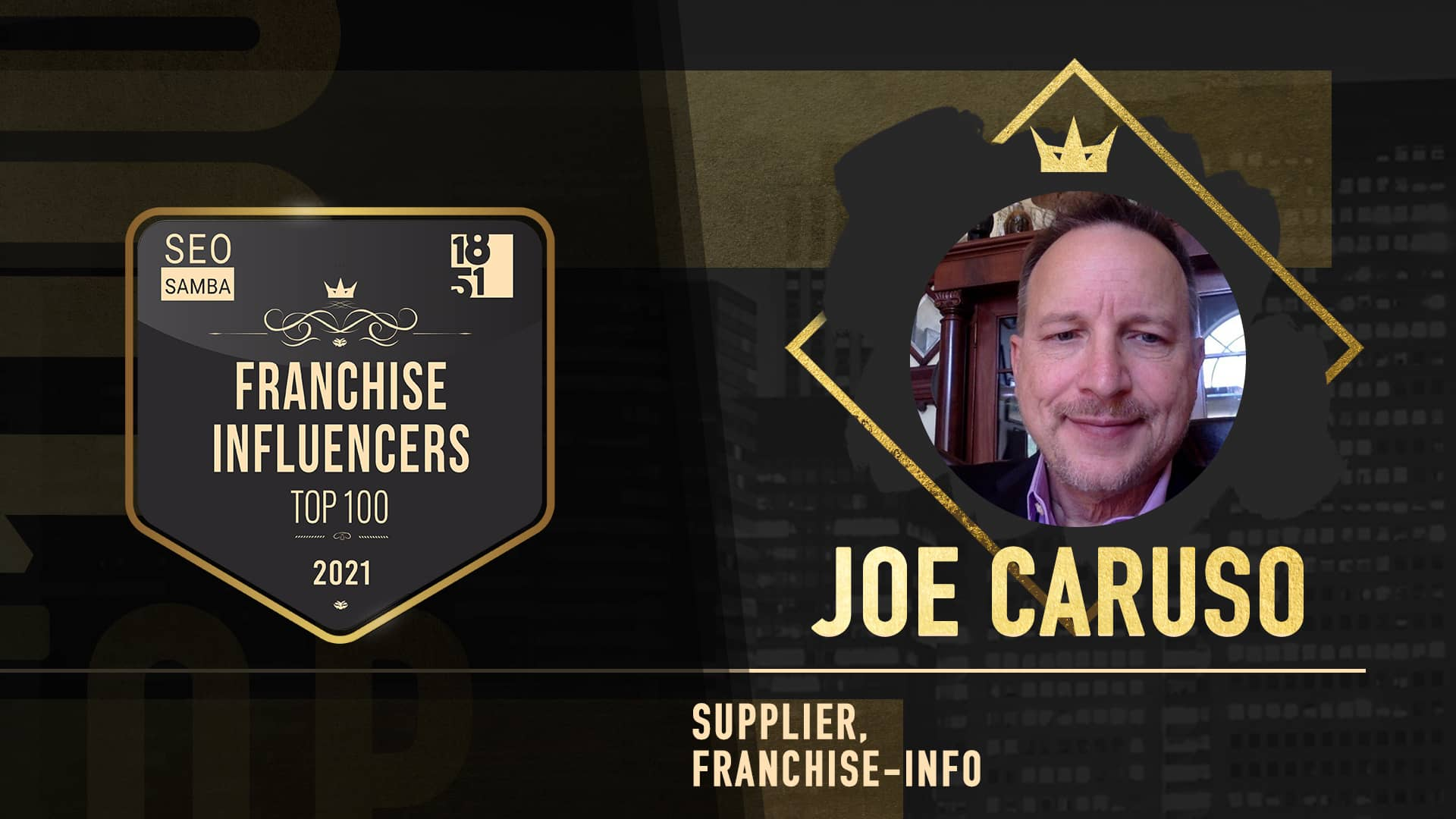 joe-caruso-franchise-info