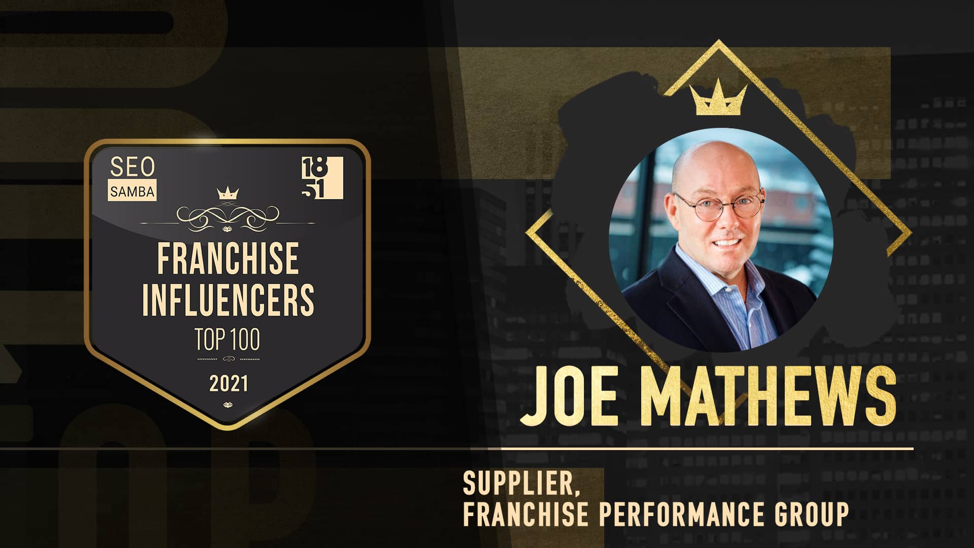 joe-mathews-franchise-performance-group