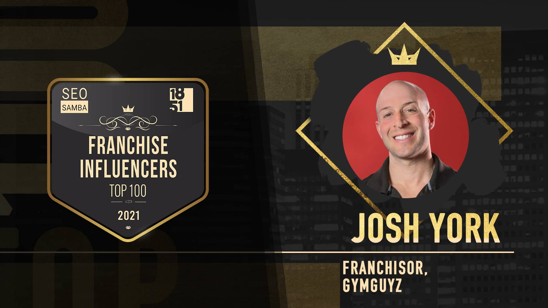 josh-york-gymguyz