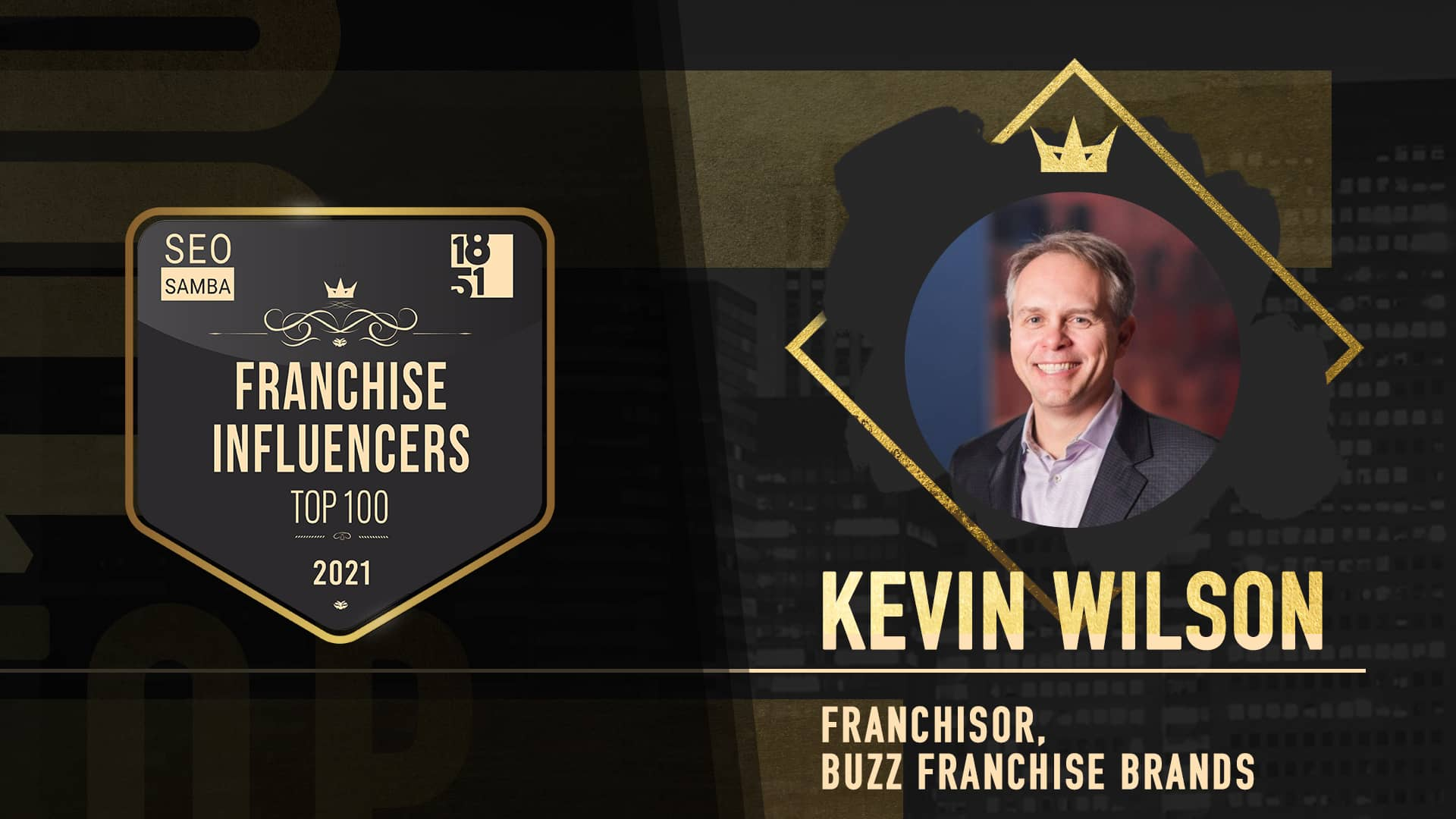 kevin-wilson-buzz-franchise-brands