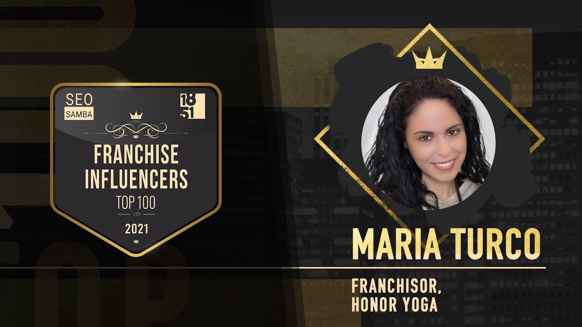 maria-turco-honor-yoga