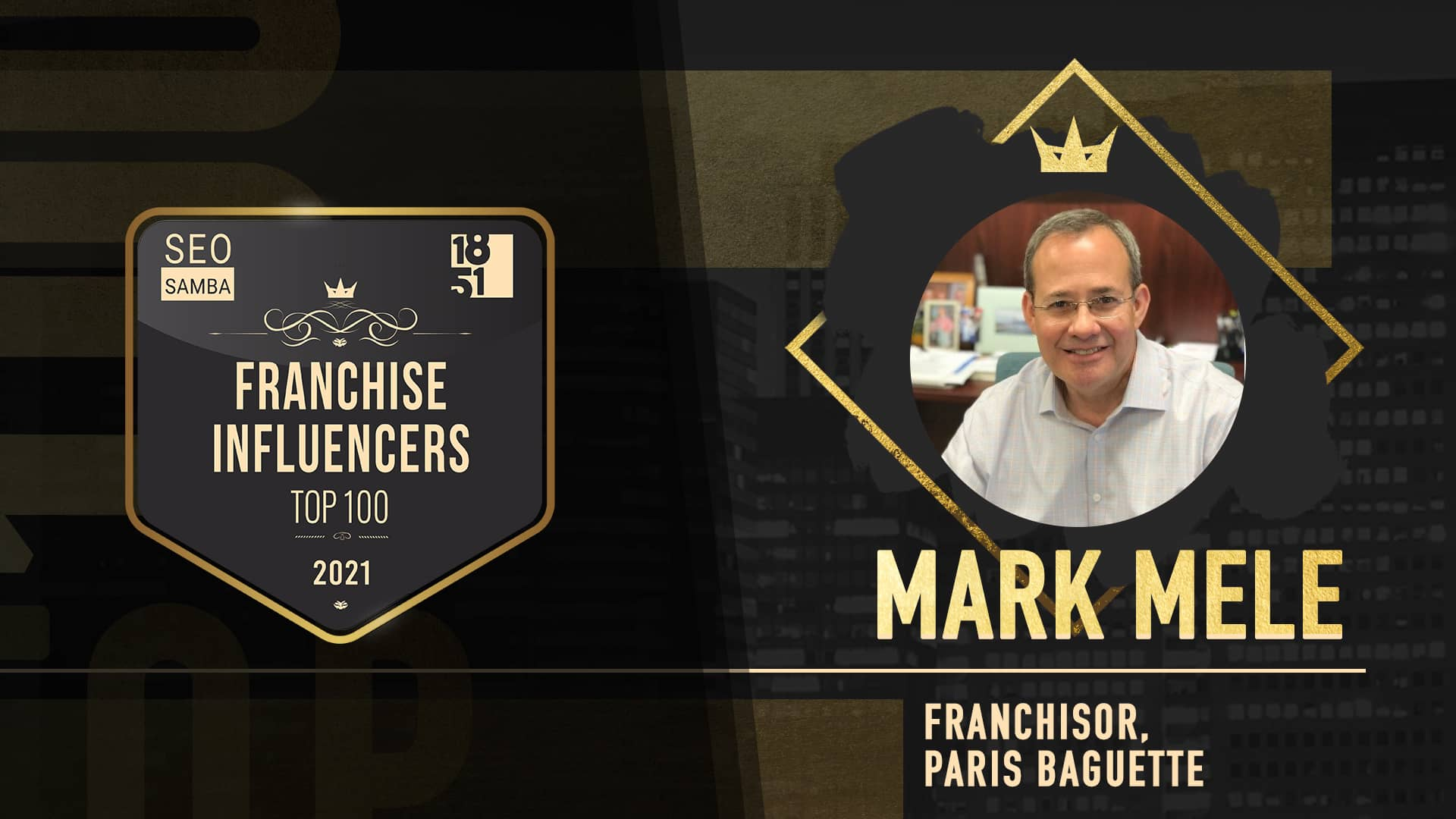 mark-mele-paris-baguette