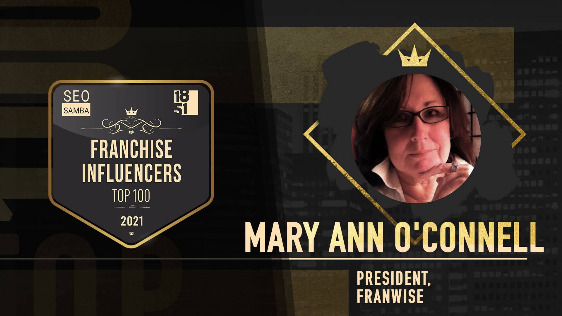 mary-ann-o-connell-franwise