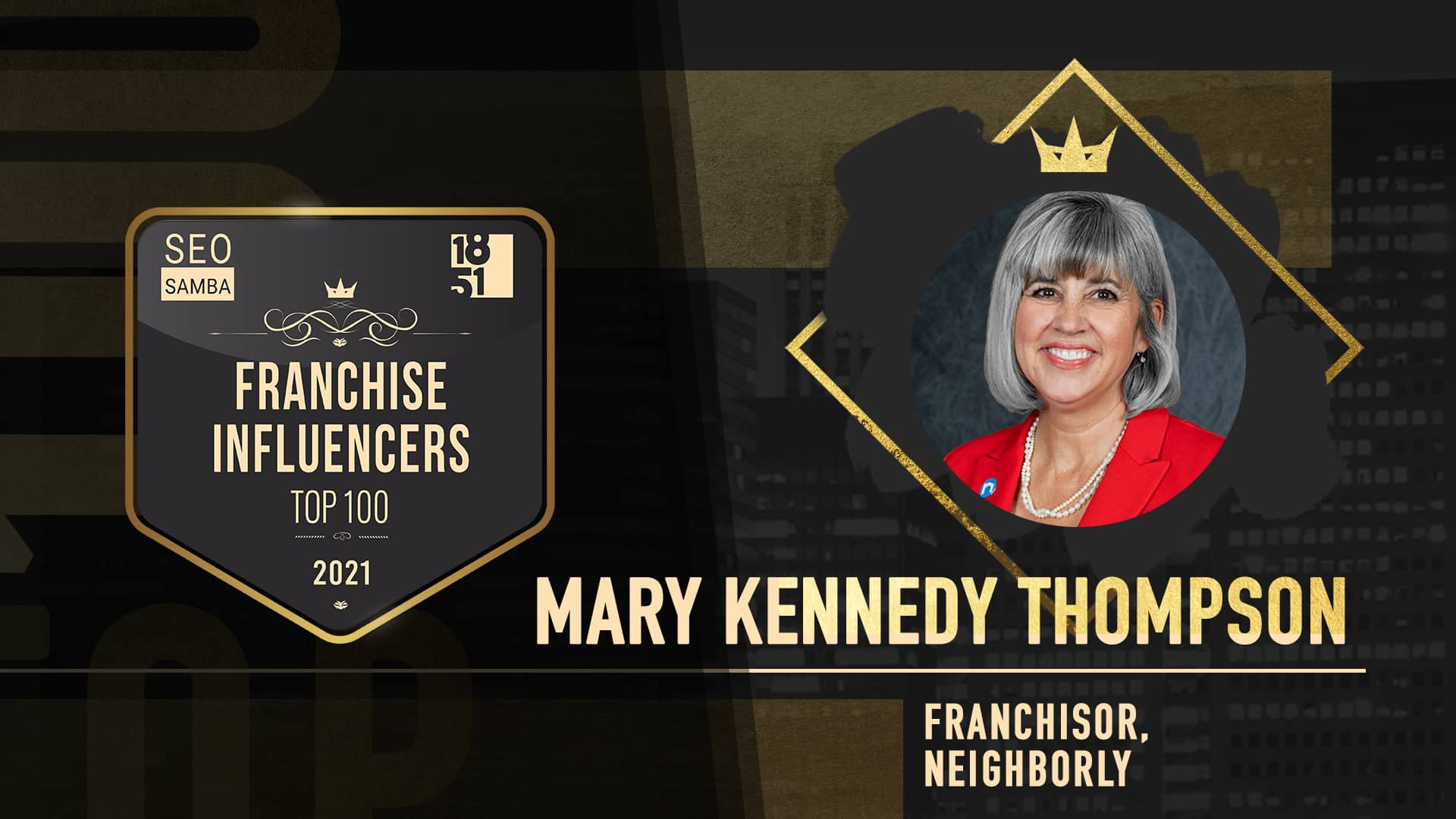 mary-kennedy-thompson-neighborly