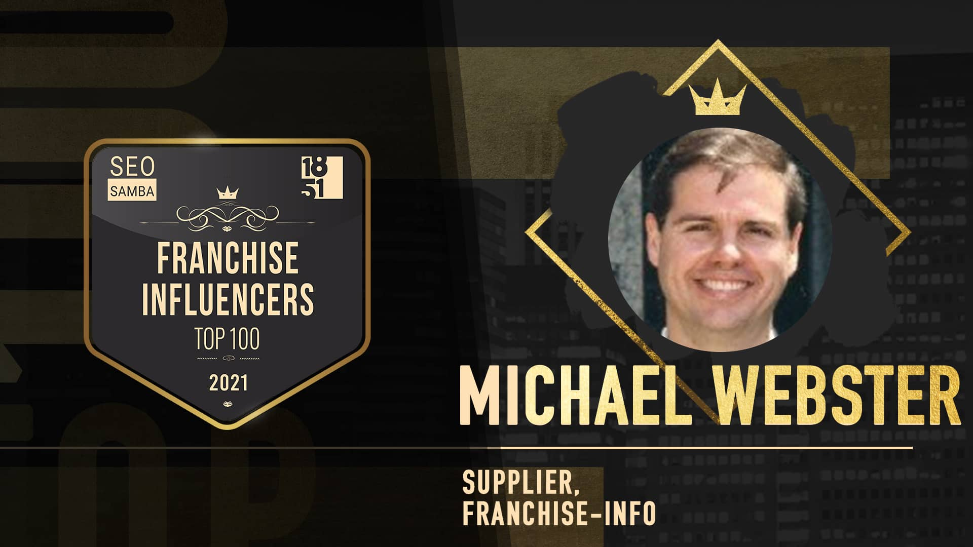 michael-webster-franchise-info