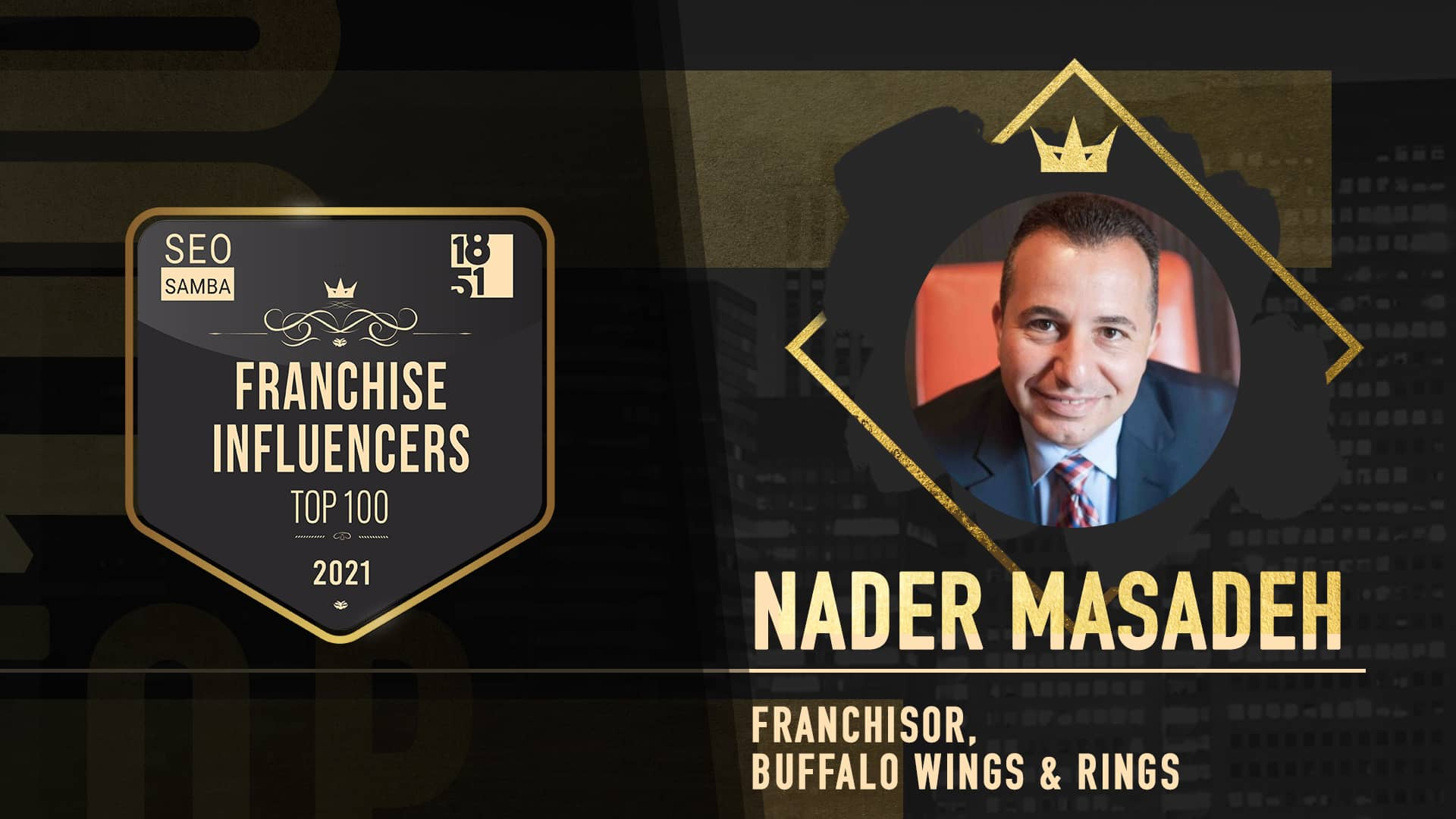 nader-masadeh-buffalo-wings-and-rings