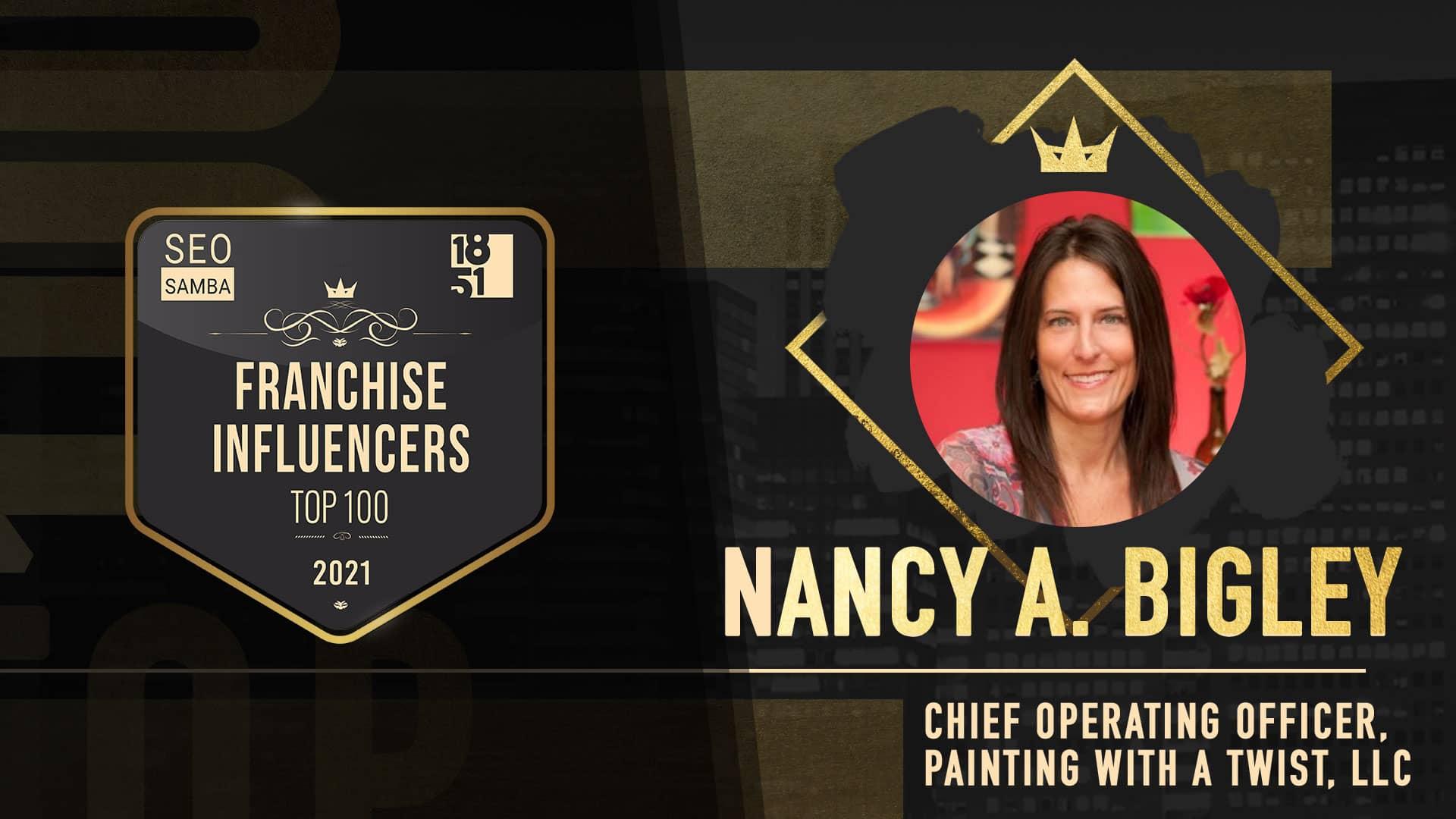 nancy-bigley-painting-with-a-twist