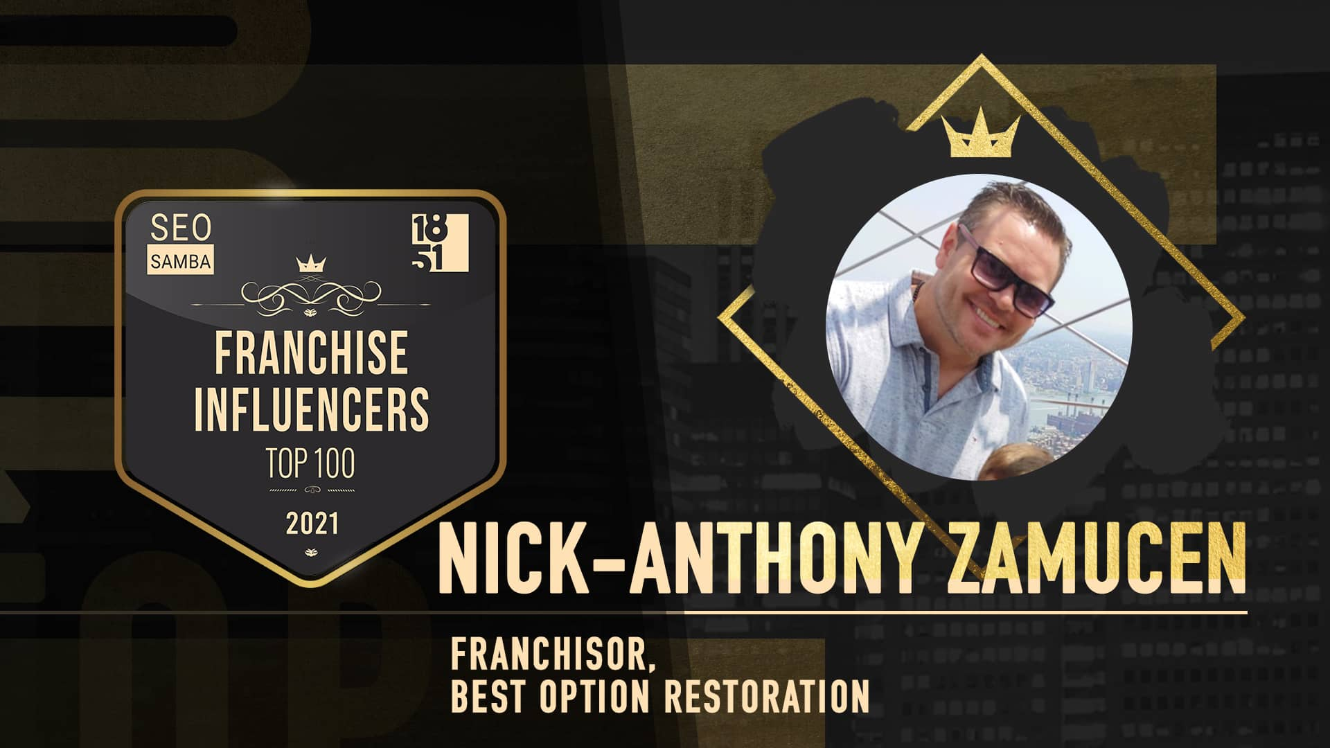 nick-anthony-zamucen-best-option-restoration