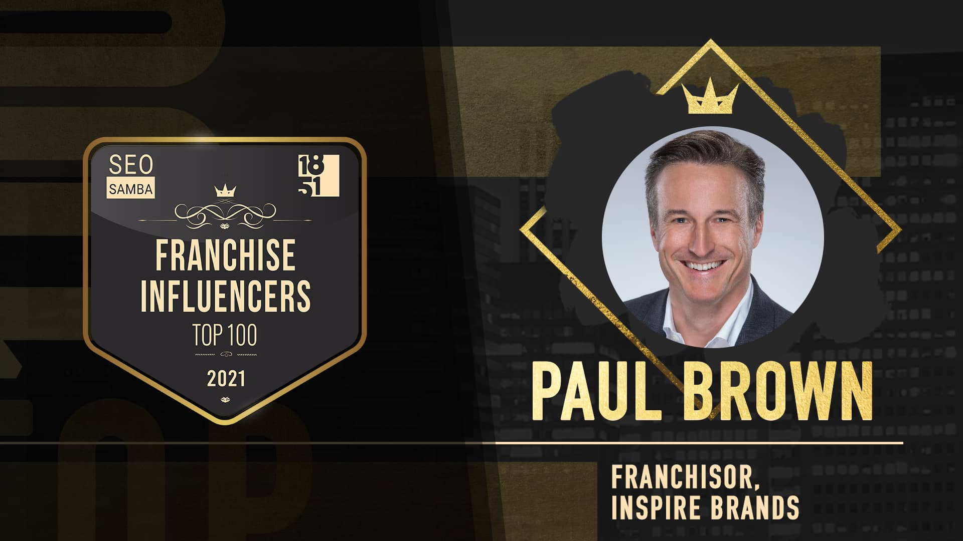 paul-brown-inspire-brands