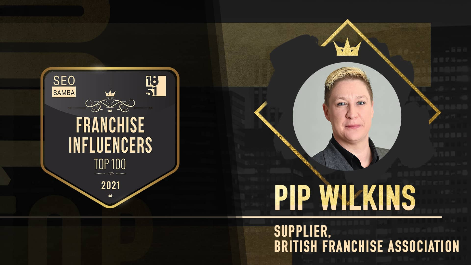 pip-wilkins-british-franchise-association
