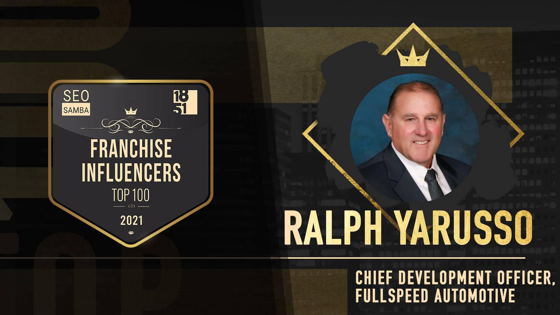 ralph-yarusso-full-speed-automotive