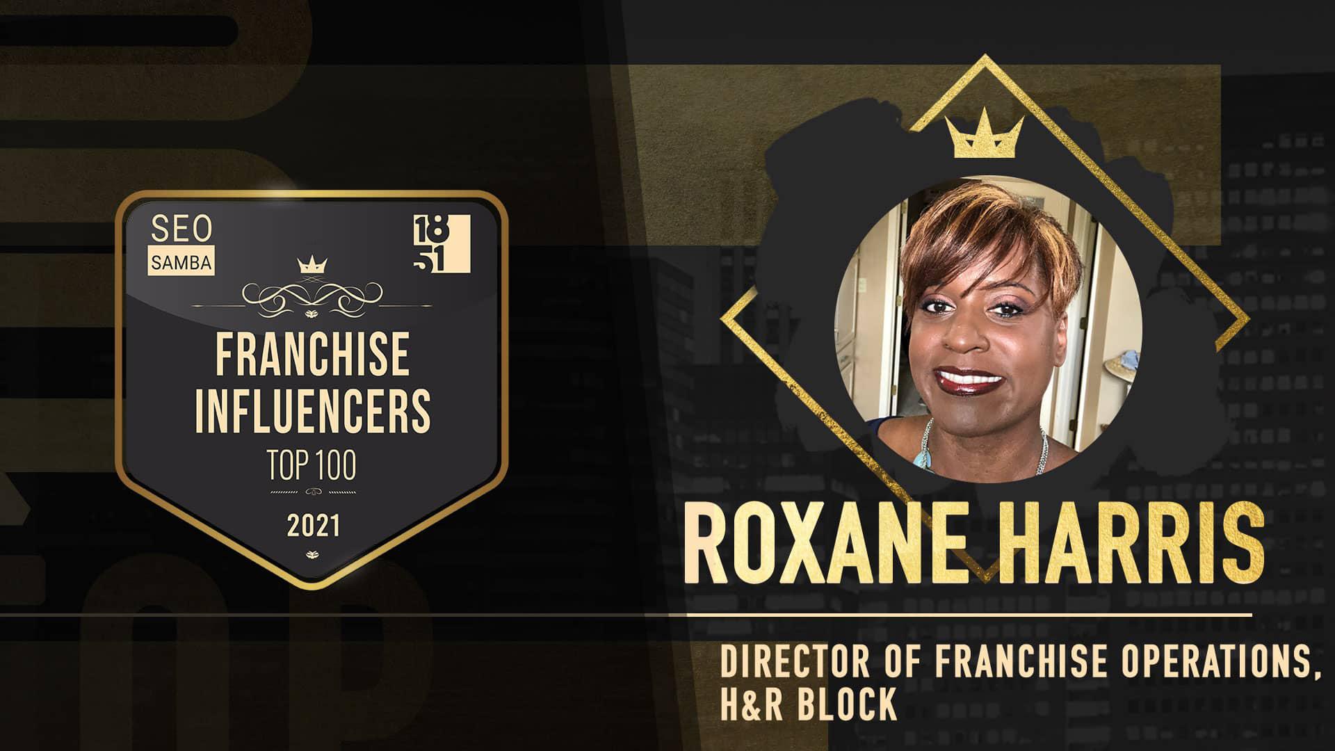 roxane-harris-h-and-r-block