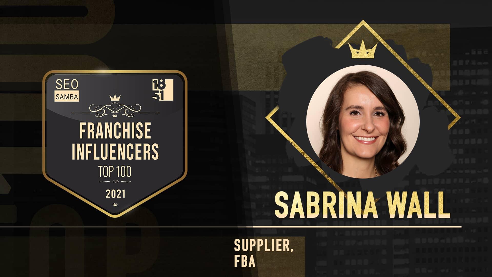 sabrina-wall-fba
