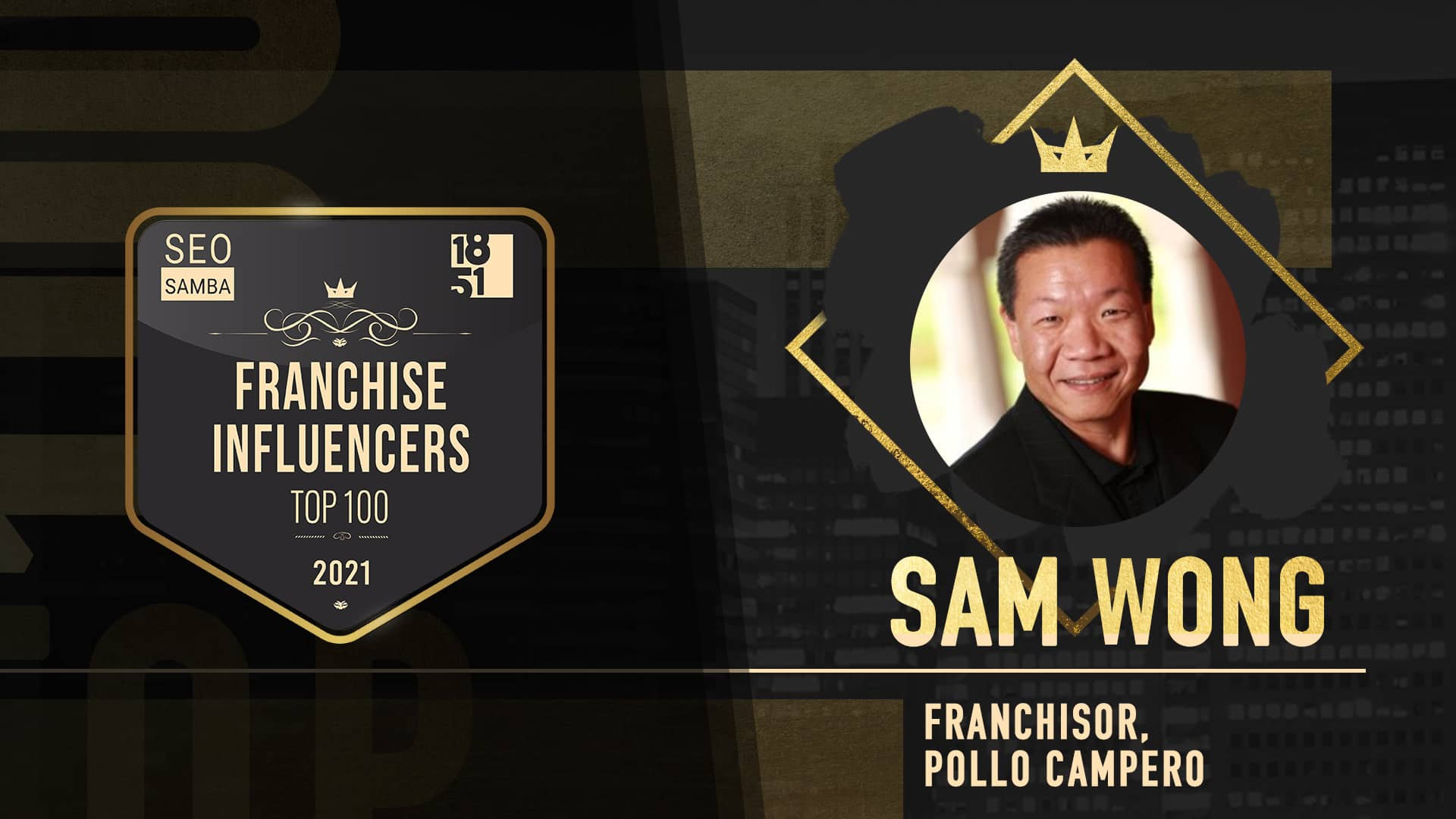 sam-wong-pollo-campero