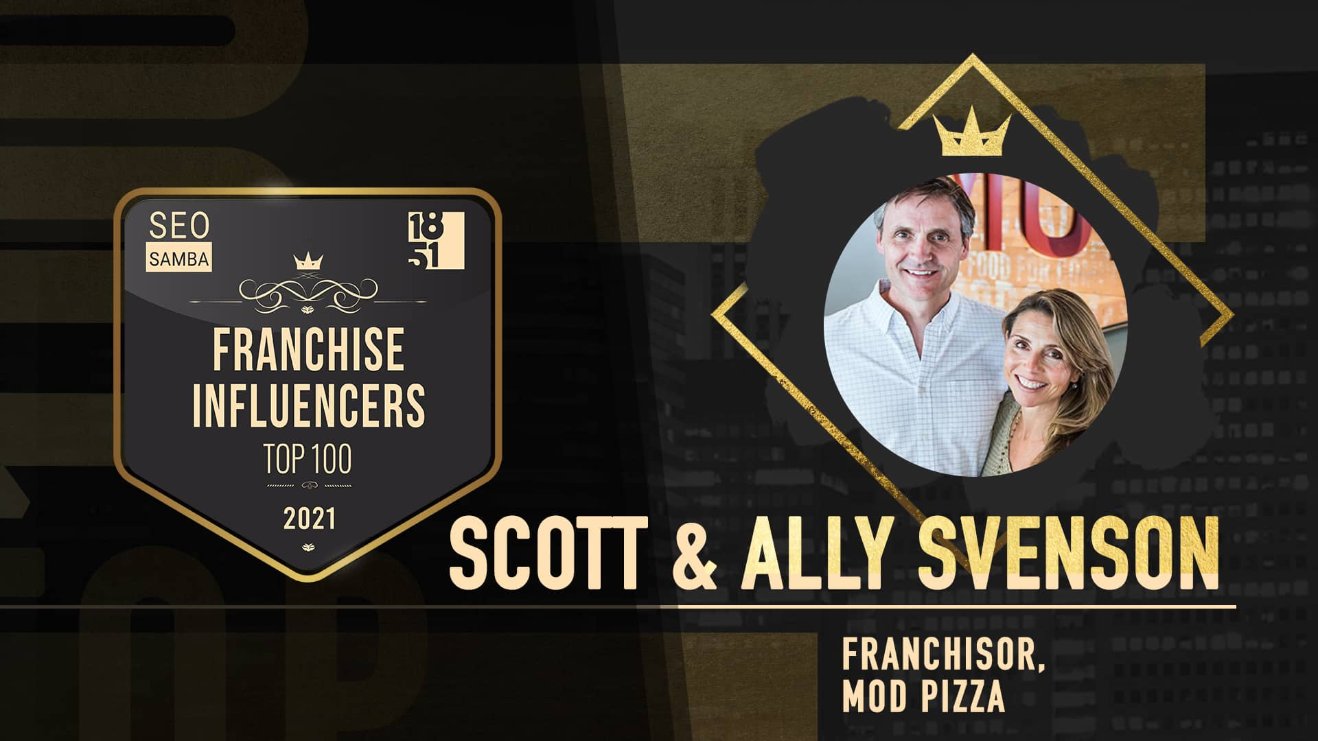 scott-and-ally-svenson-mod-pizza