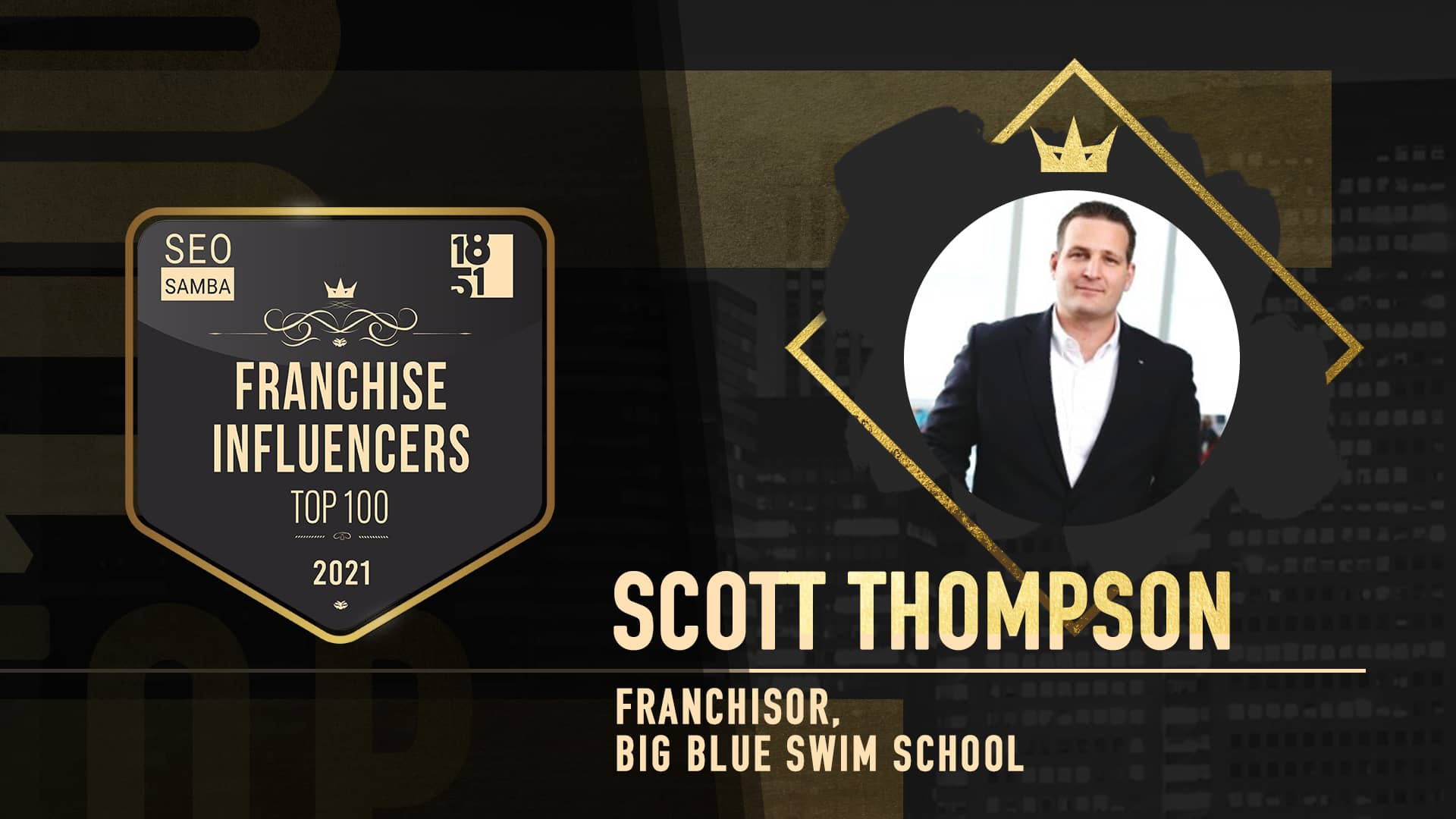 scott-thompson-big-blue-swim-schoo