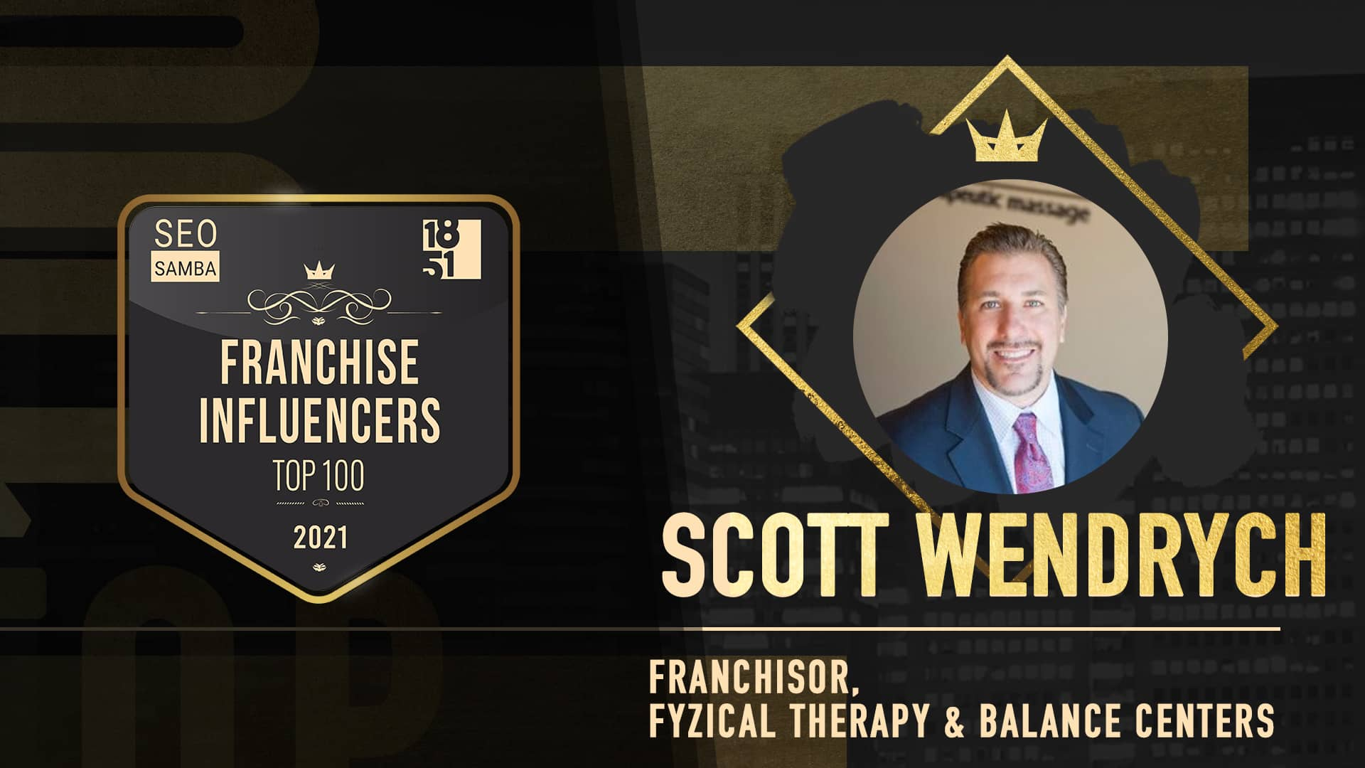 scott-wendrych-fyzical-therapy-and-balance-centers