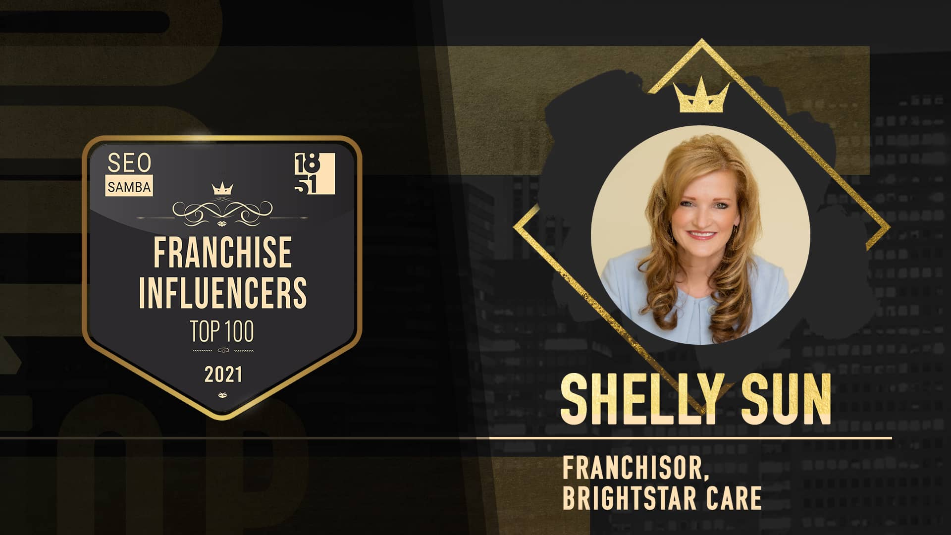 shelly-sun-brightstar-care
