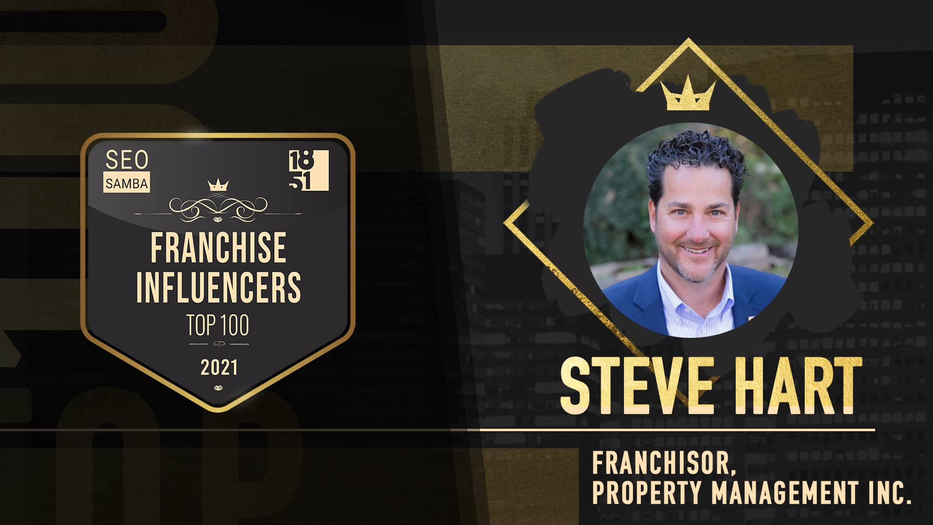 steve-hart-property-management-inc