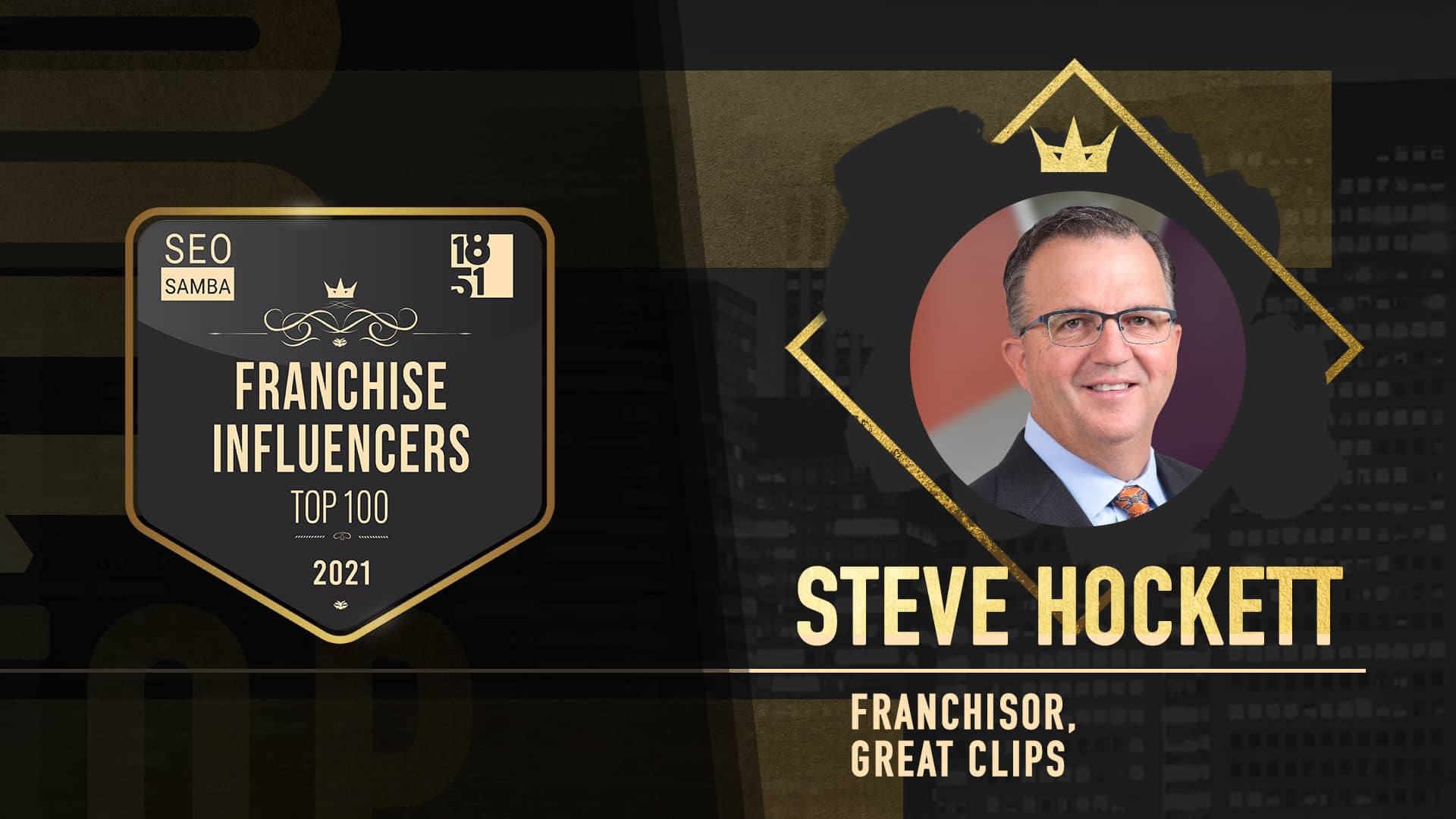 steve-hockett-great-clips