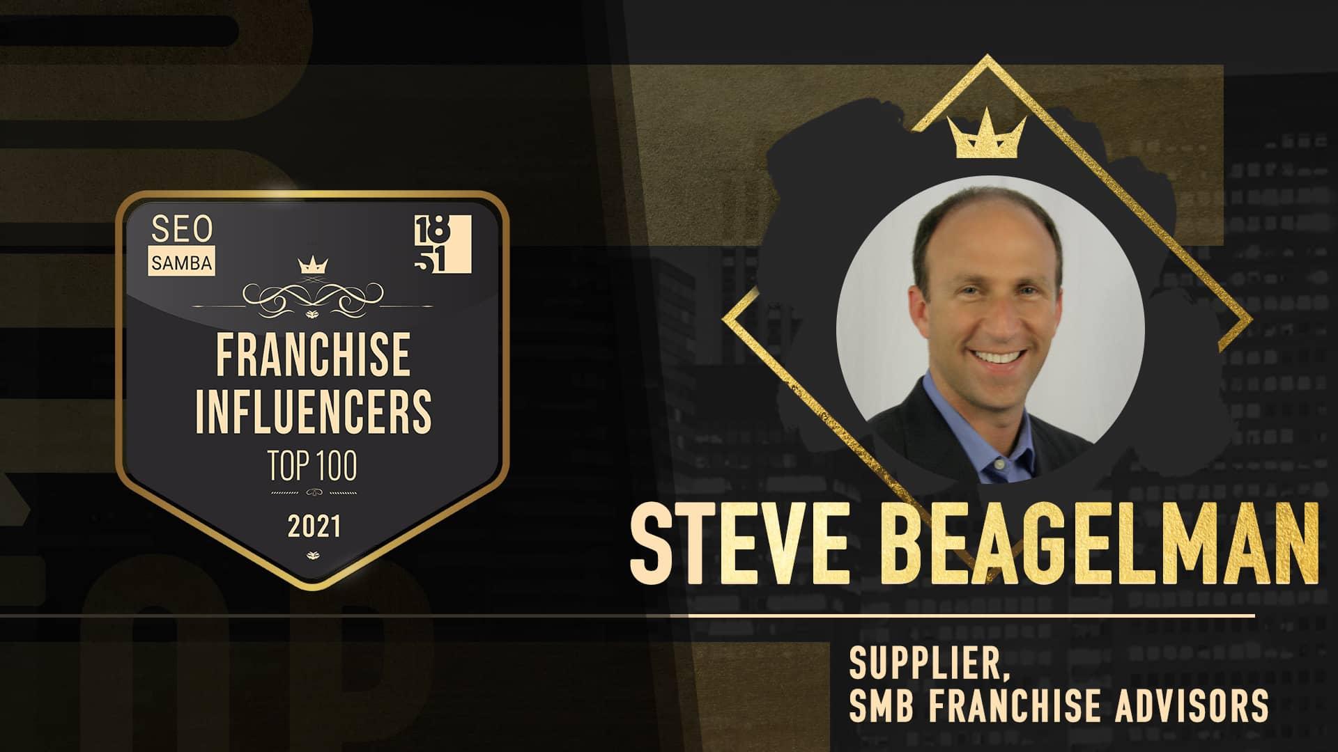 steve-smb-franchise-advisors