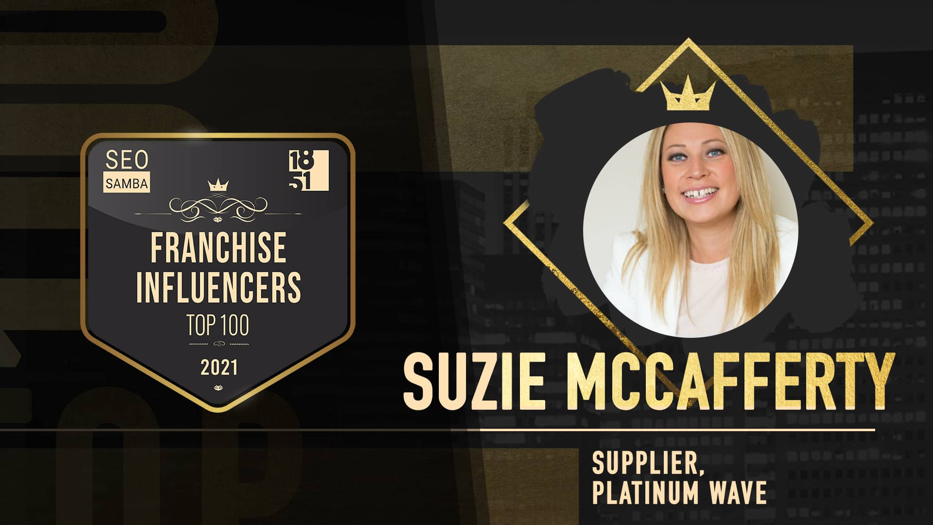 suzie-mccafferty-platinum-wave