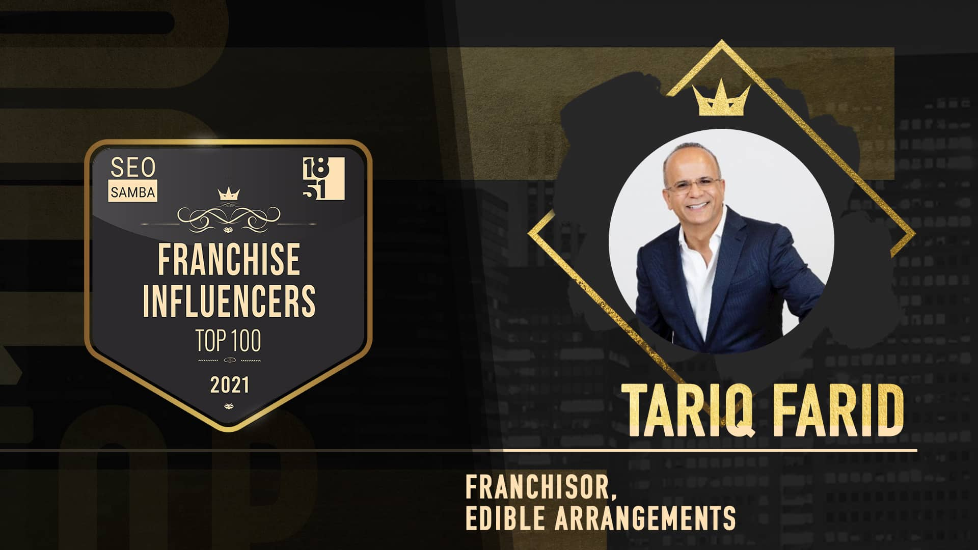 tariq-farid-edible-arrangements
