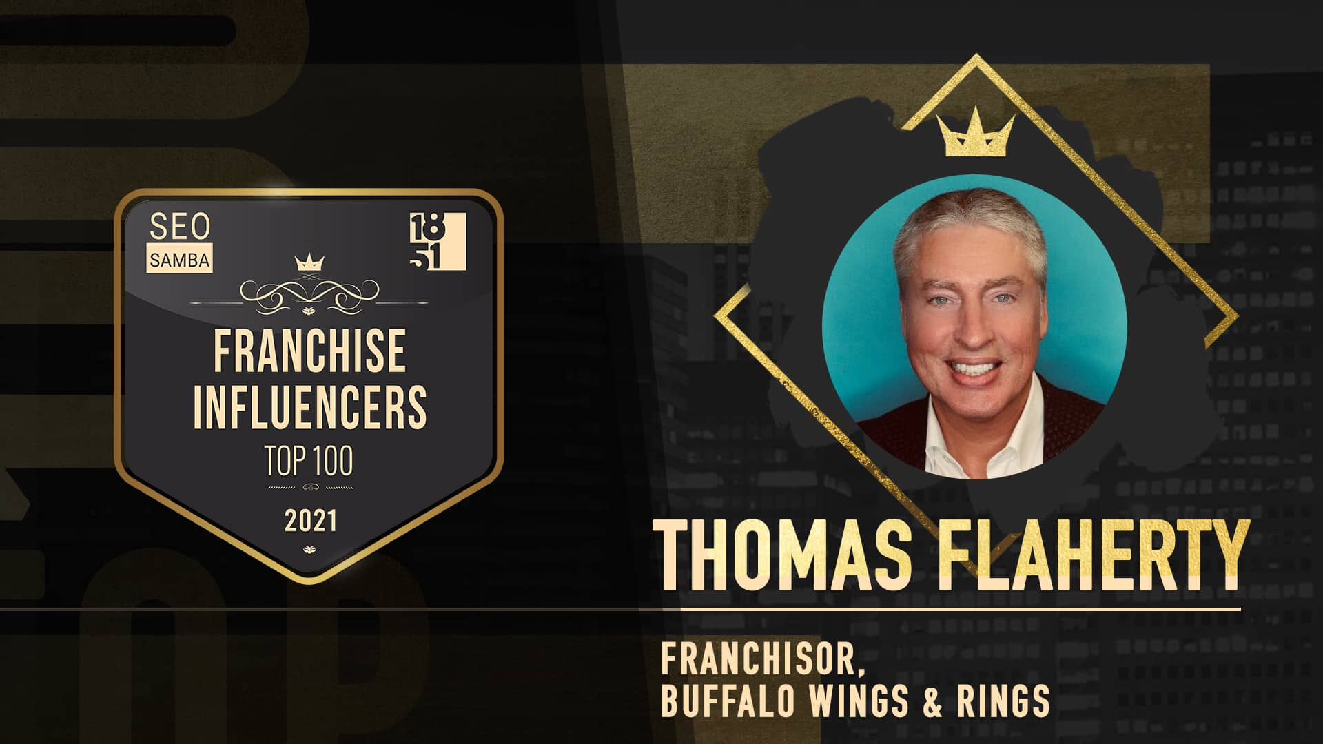 thomas-flaherty-buffalo-wings-and-rings