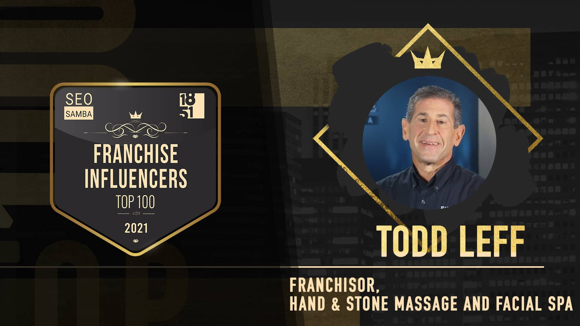 todd-leff-hand-and-stone