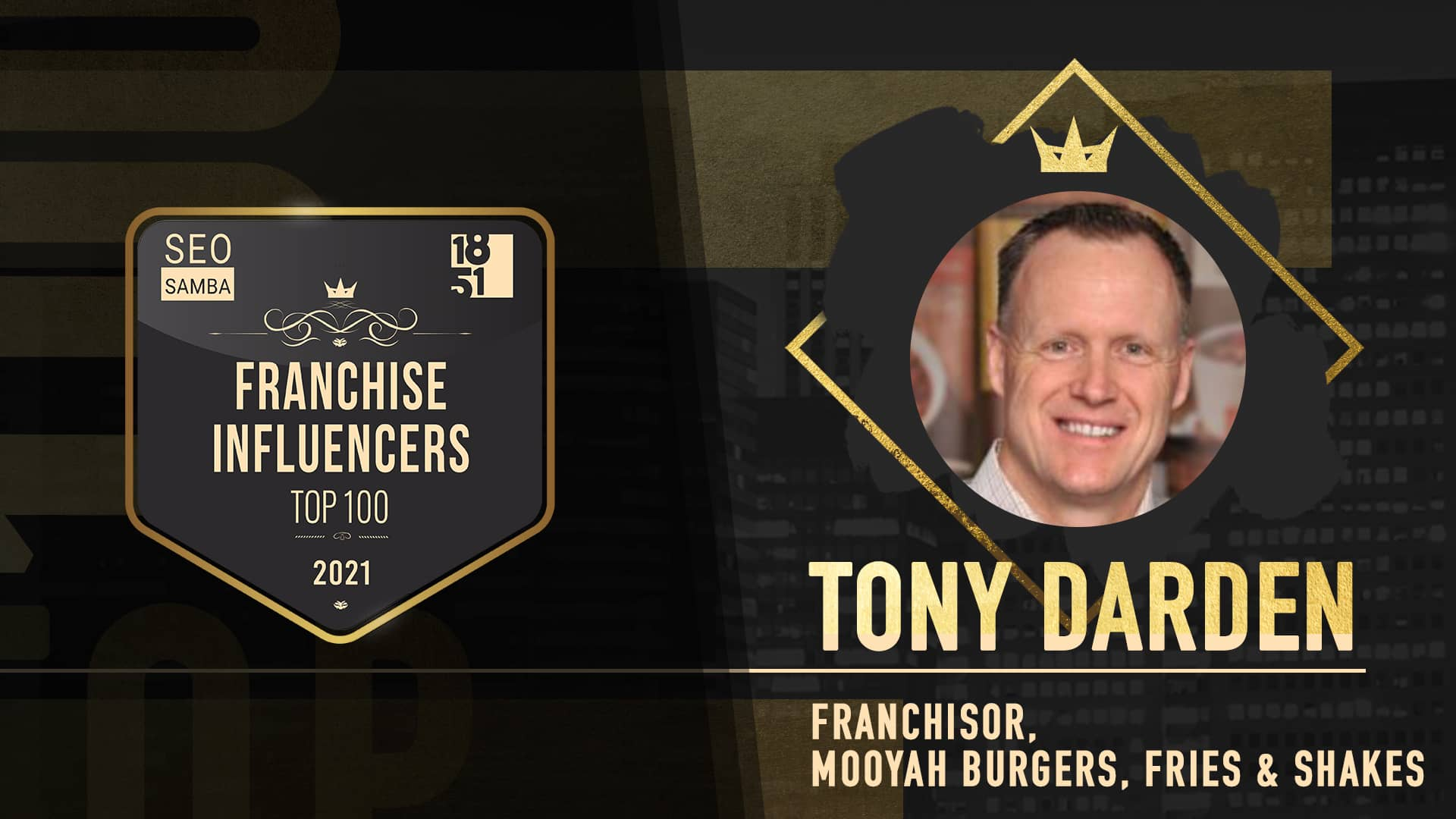 tony-darden-mooyah-burgers-fries-and-shakes
